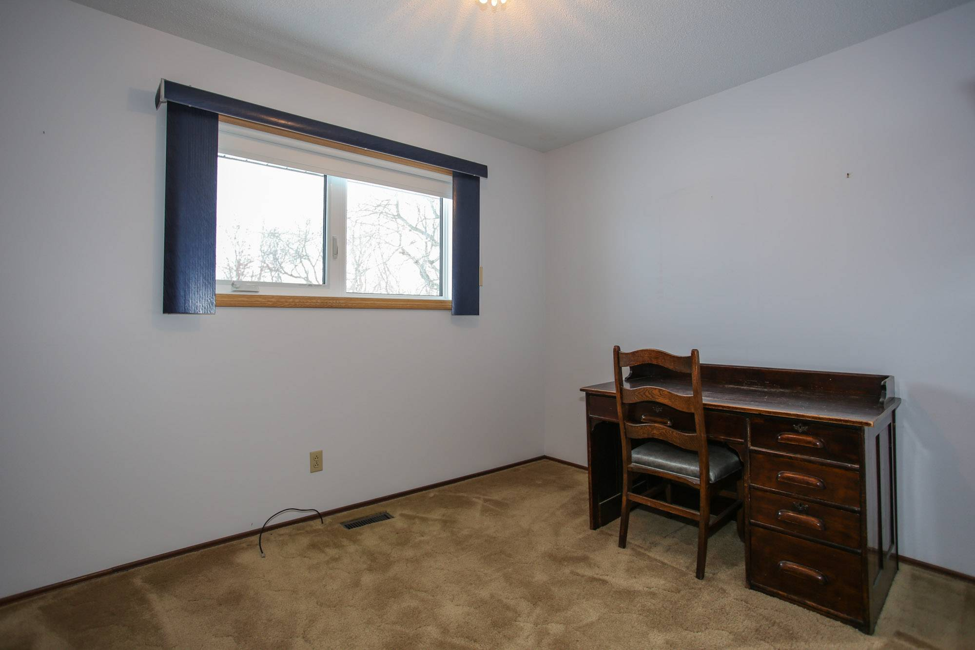 5117-Pr248, Winnipeg, Manitoba  R0G 0P0 - Photo 16 - 1900686