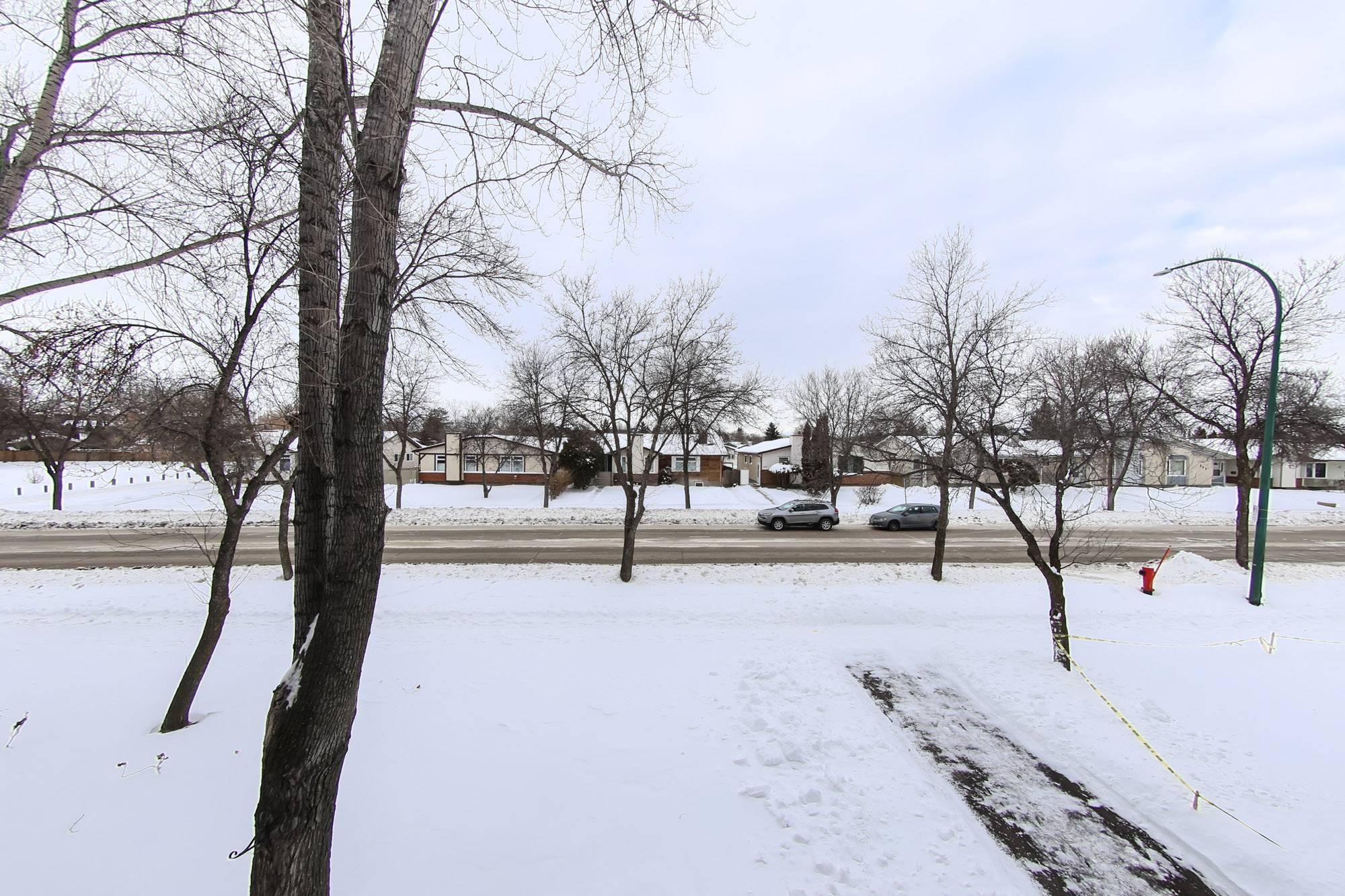 6-142 Regis, Winnipeg, Manitoba  R2N 1H2 - Photo 24 - 1905382