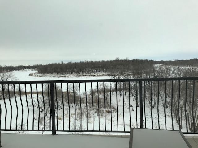 403-3420 Pembina Highway, Winnipeg, Manitoba  R3L 2K4 - Photo 33 - 1902641