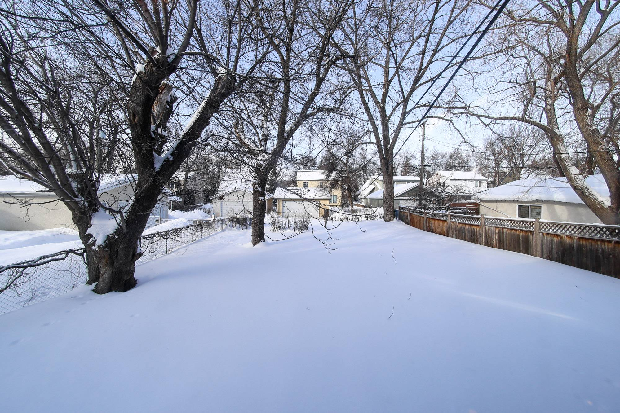 135 Pinedale Avenue, Winnipeg, Manitoba  R2H 1R5 - Photo 25 - 1903920