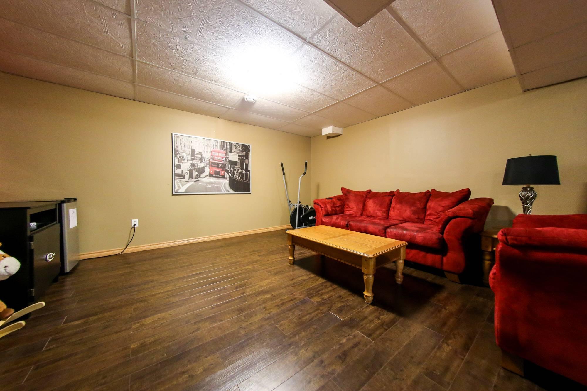 856 Kernaghan Avenue, Winnipeg, Manitoba  R2C 4Z5 - Photo 21 - 1905124