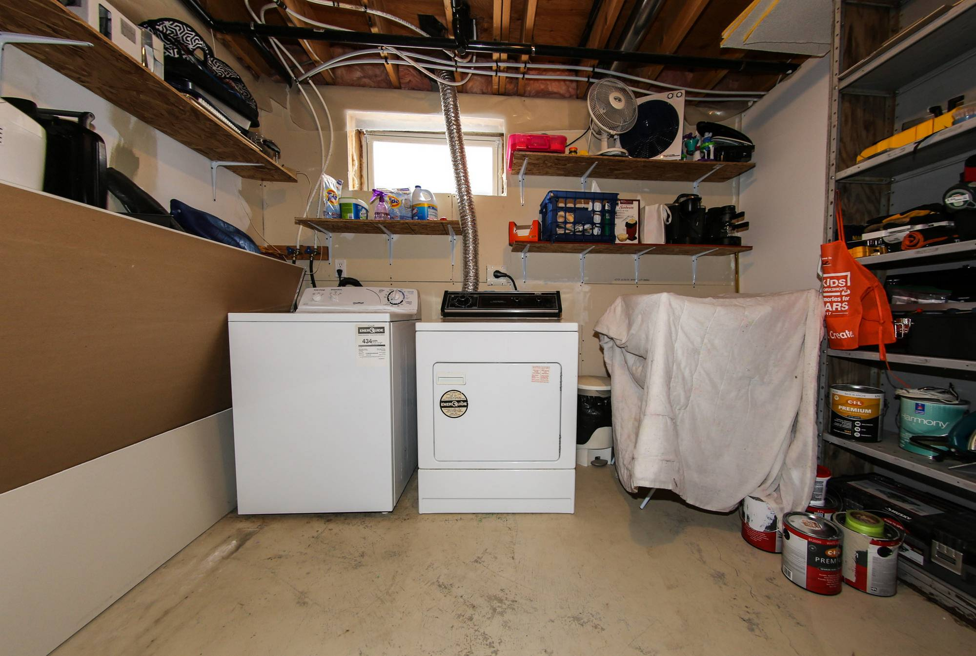 856 Kernaghan Avenue, Winnipeg, Manitoba  R2C 4Z5 - Photo 25 - 1905124