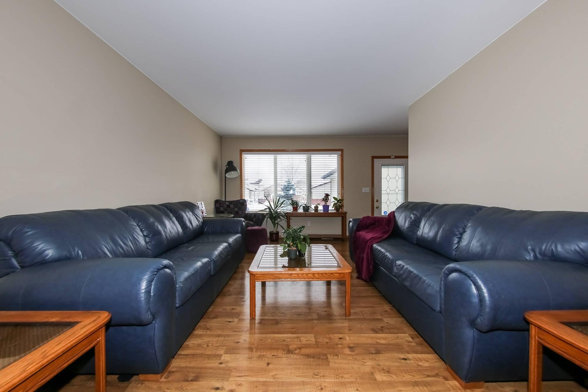 856 Kernaghan Avenue, Winnipeg, Manitoba  R2C 4Z5 - Photo 3 - 1905124