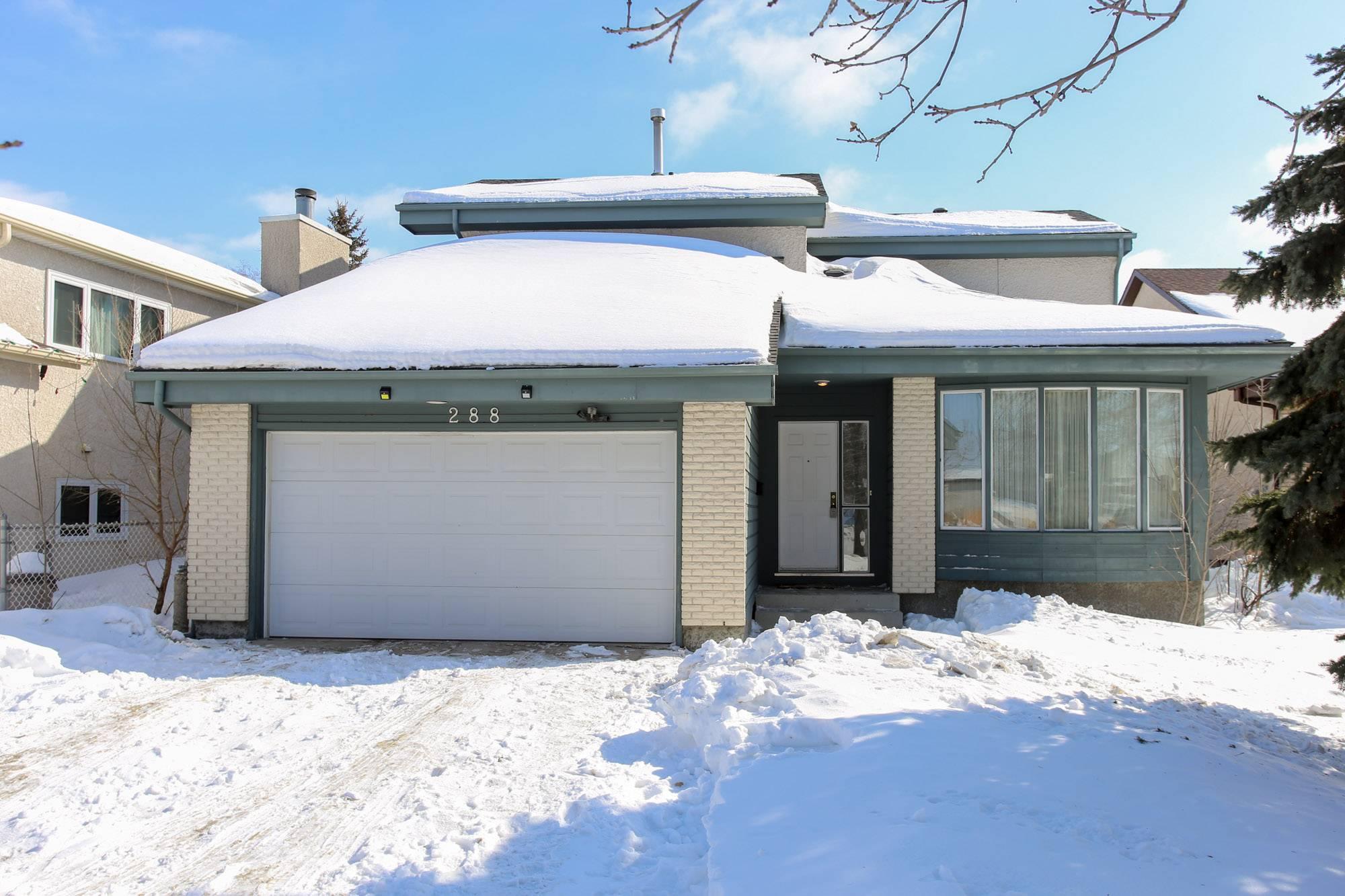 288 Southglen Boulevard, Winnipeg, Manitoba  r2n 3L5 - Photo 30 - 1905183
