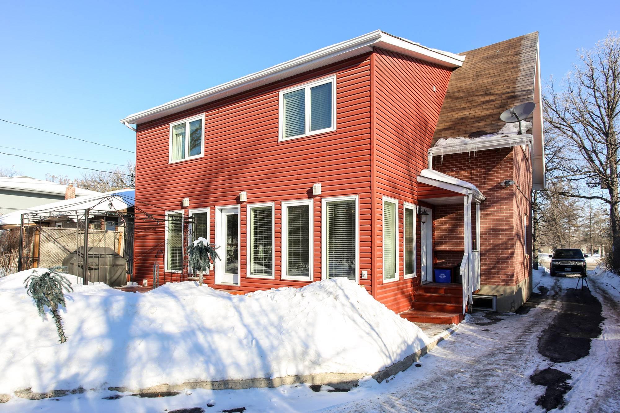 646 Academy Rd, Winnipeg, Manitoba  R3N 0E9 - Photo 31 - 1905554