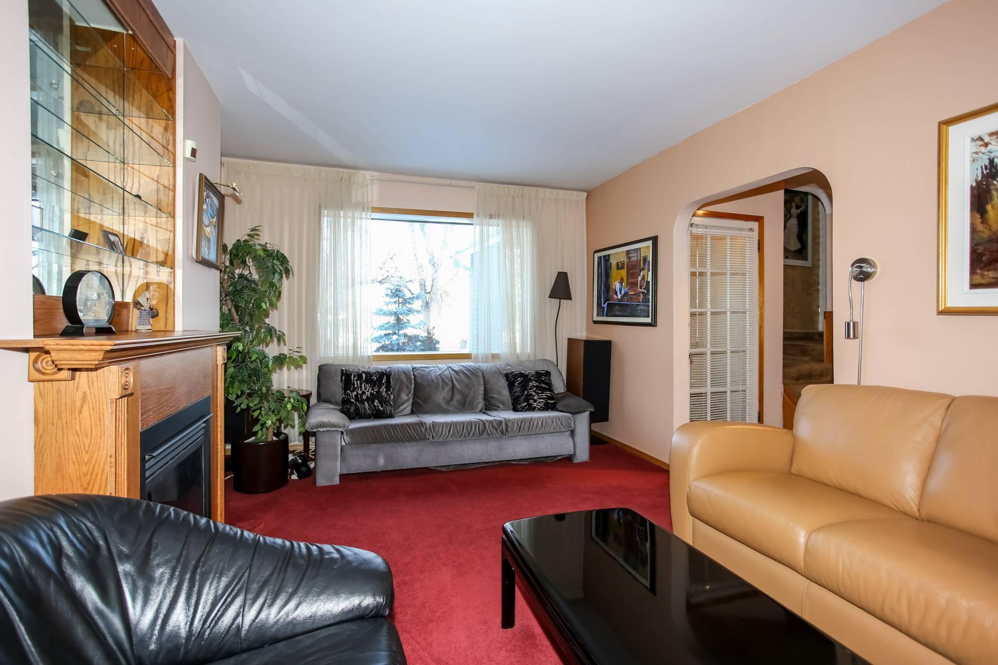 646 Academy Rd, Winnipeg, Manitoba  R3N 0E9 - Photo 8 - 1905554