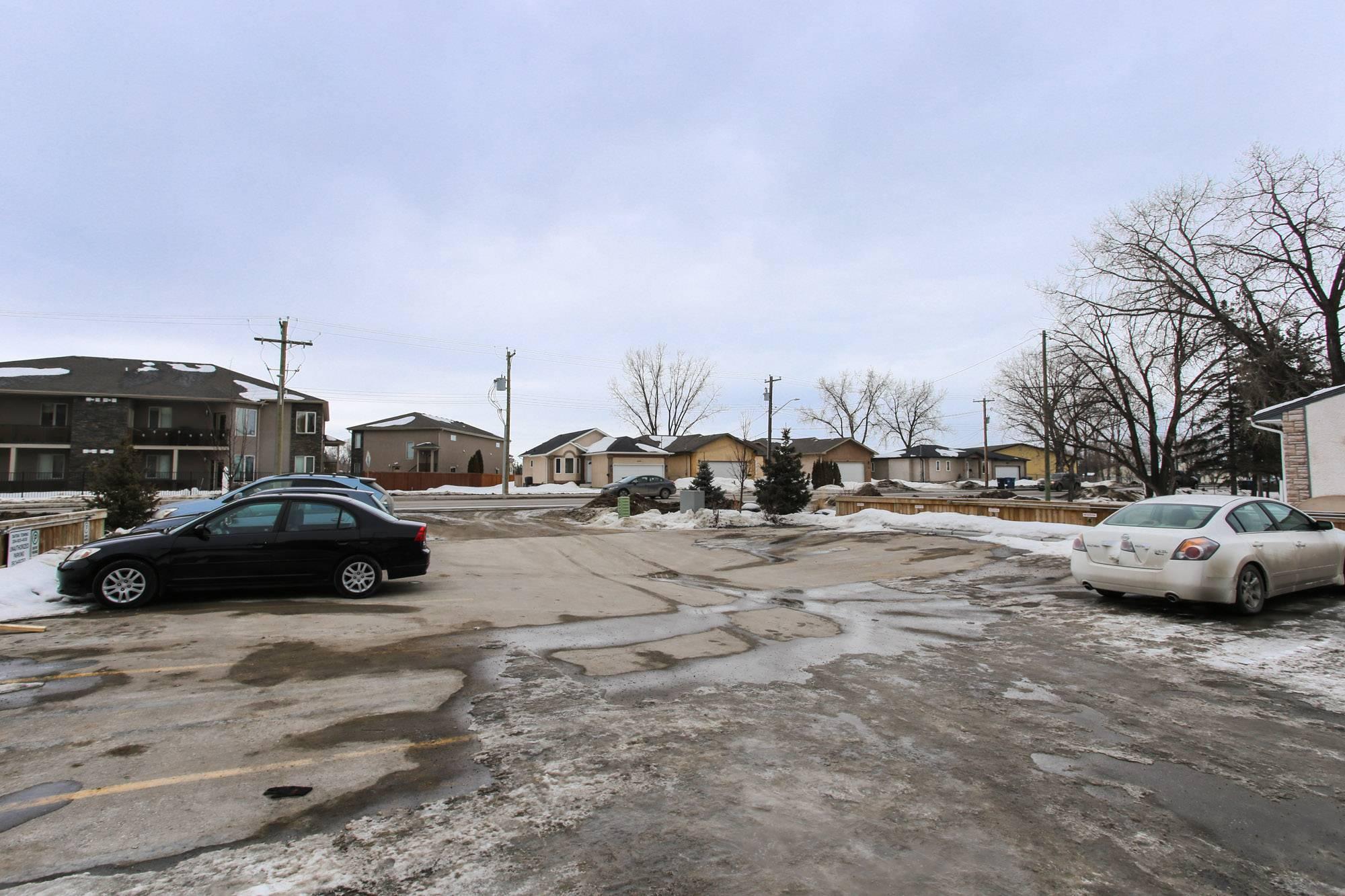 12-226 Grassie Blvd, Winnipeg, Manitoba  R2G 2L6 - Photo 28 - 1900390
