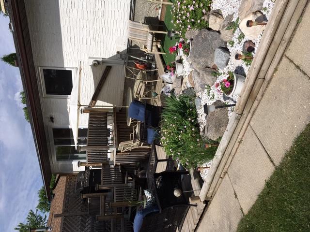 167 Blechner Drive, Winnipeg, Manitoba  R2P 0R1 - Photo 29 -