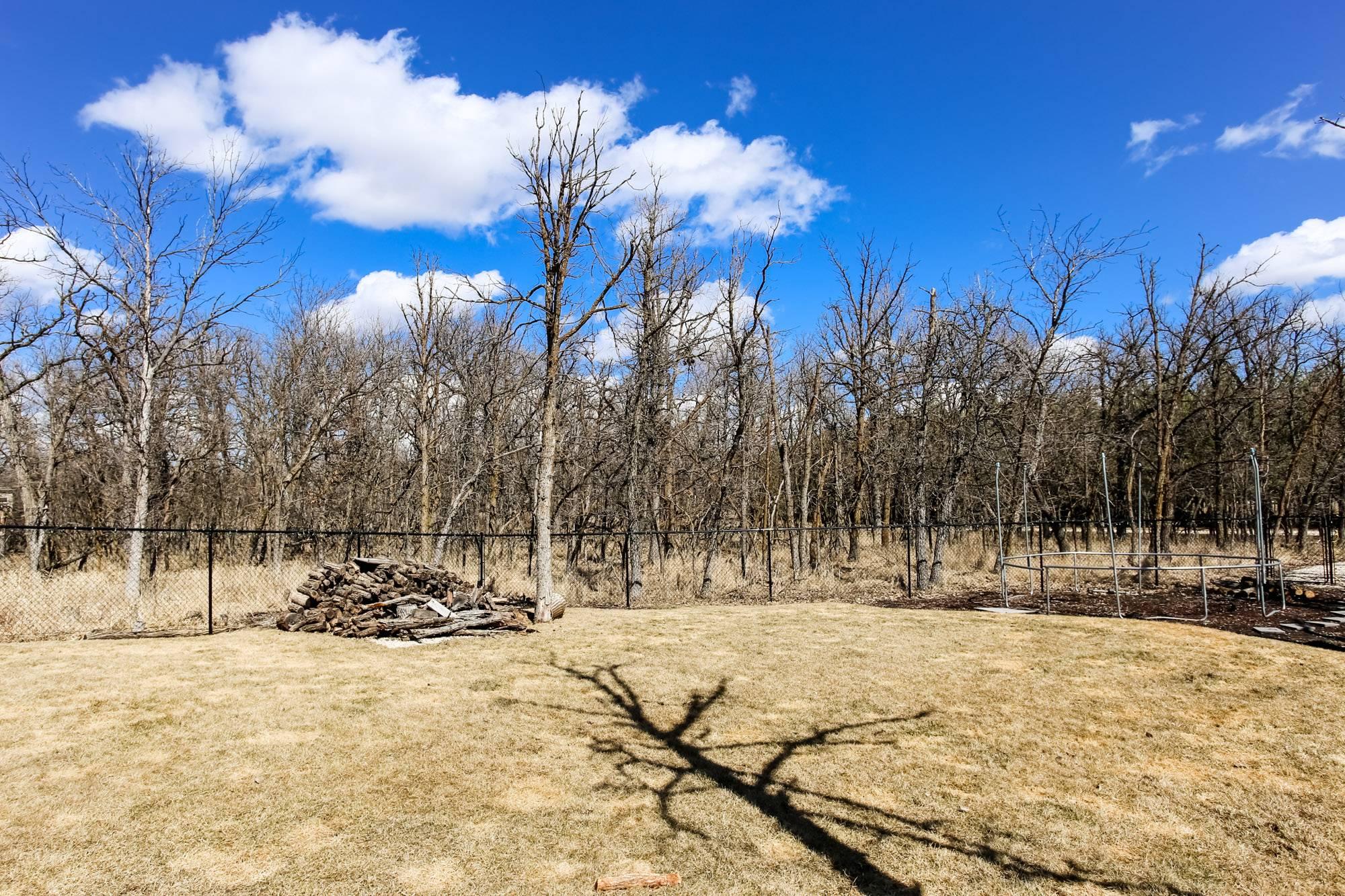 167 Blechner, Winnipeg, Manitoba  R2P 0R1 - Photo 42 - 1909980