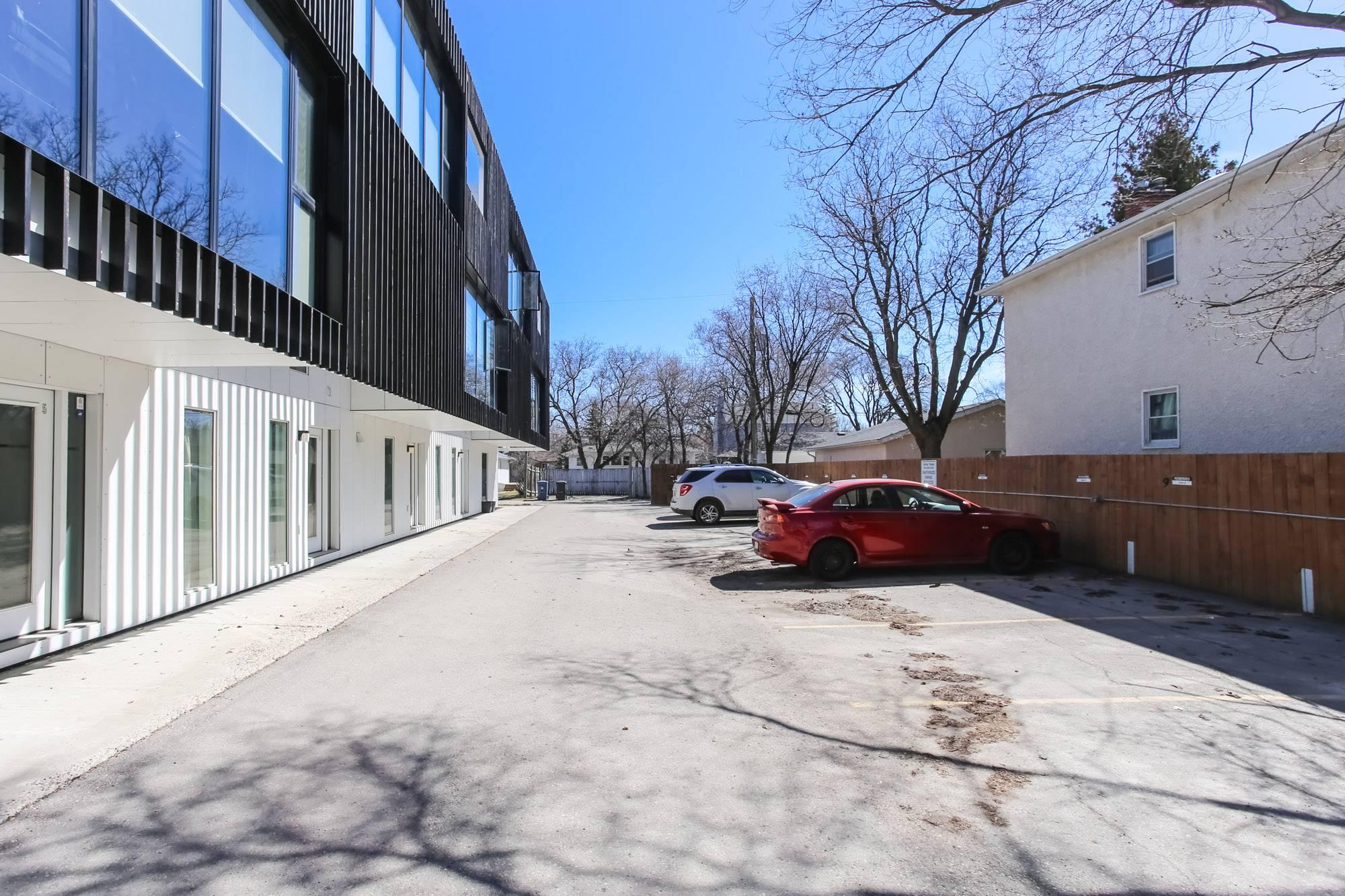 5-1530 Grant Avenue, Winnipeg, Manitoba  R3N 0M2 - Photo 30 - 1906175