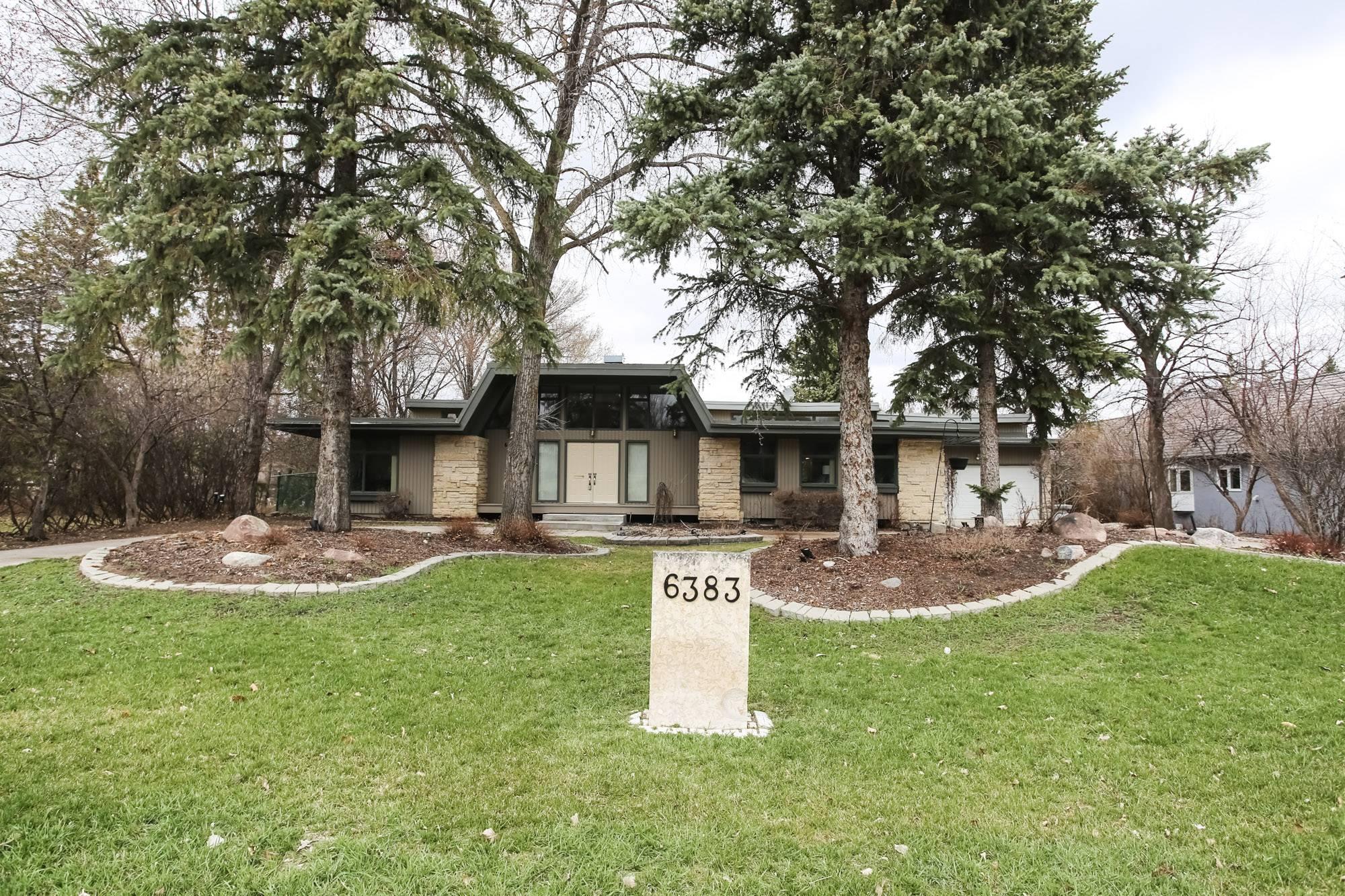 6383 Southboine Dr, Winnipeg, Manitoba  R3R 0B7 - Photo 39 - 1910748