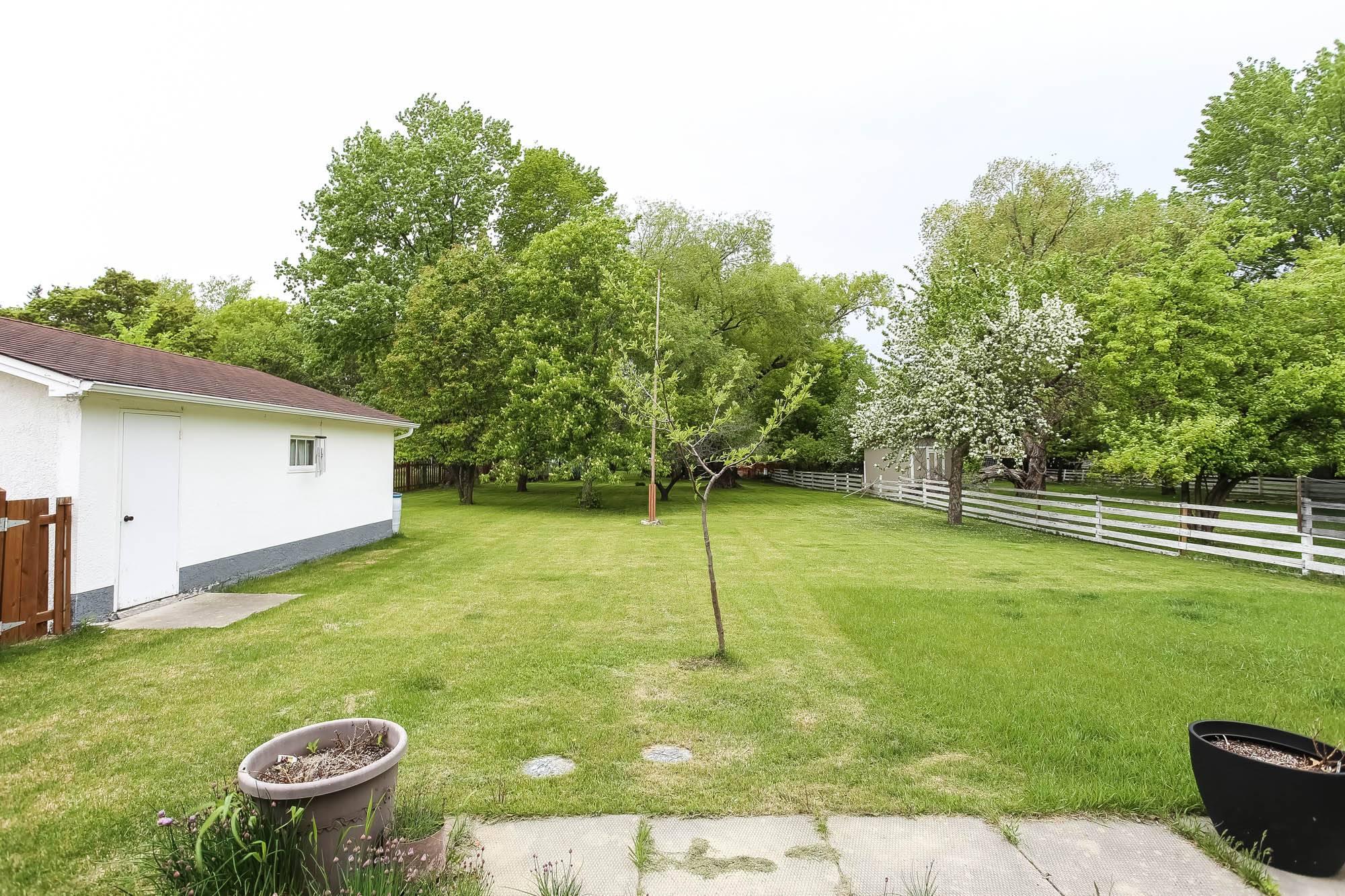 610 Coventry Road, Winnipeg, Manitoba  R3R 1B6 - Photo 28 - 1914696