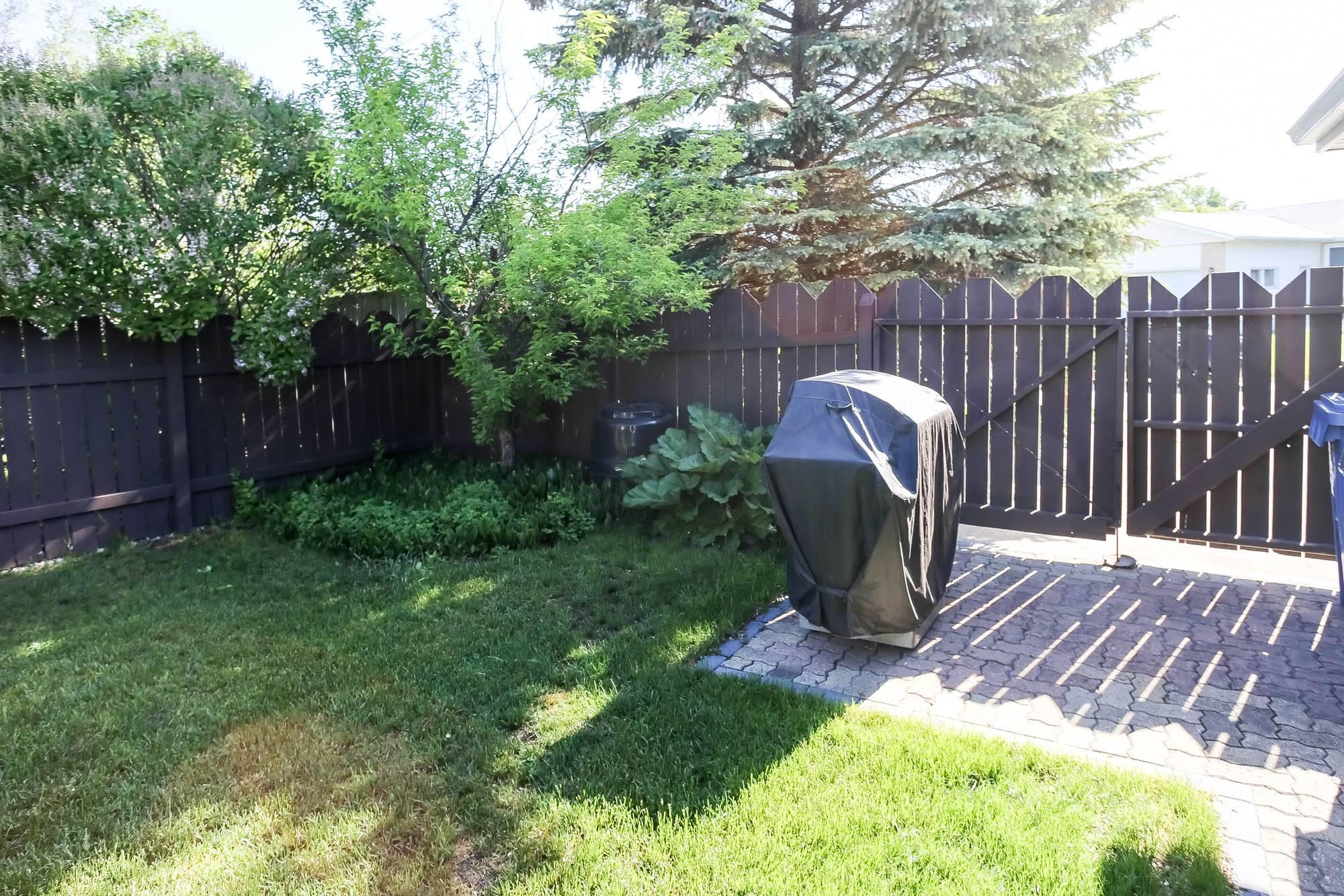 80 Stillwater, Winnipeg, Manitoba  1  - Photo 30 -