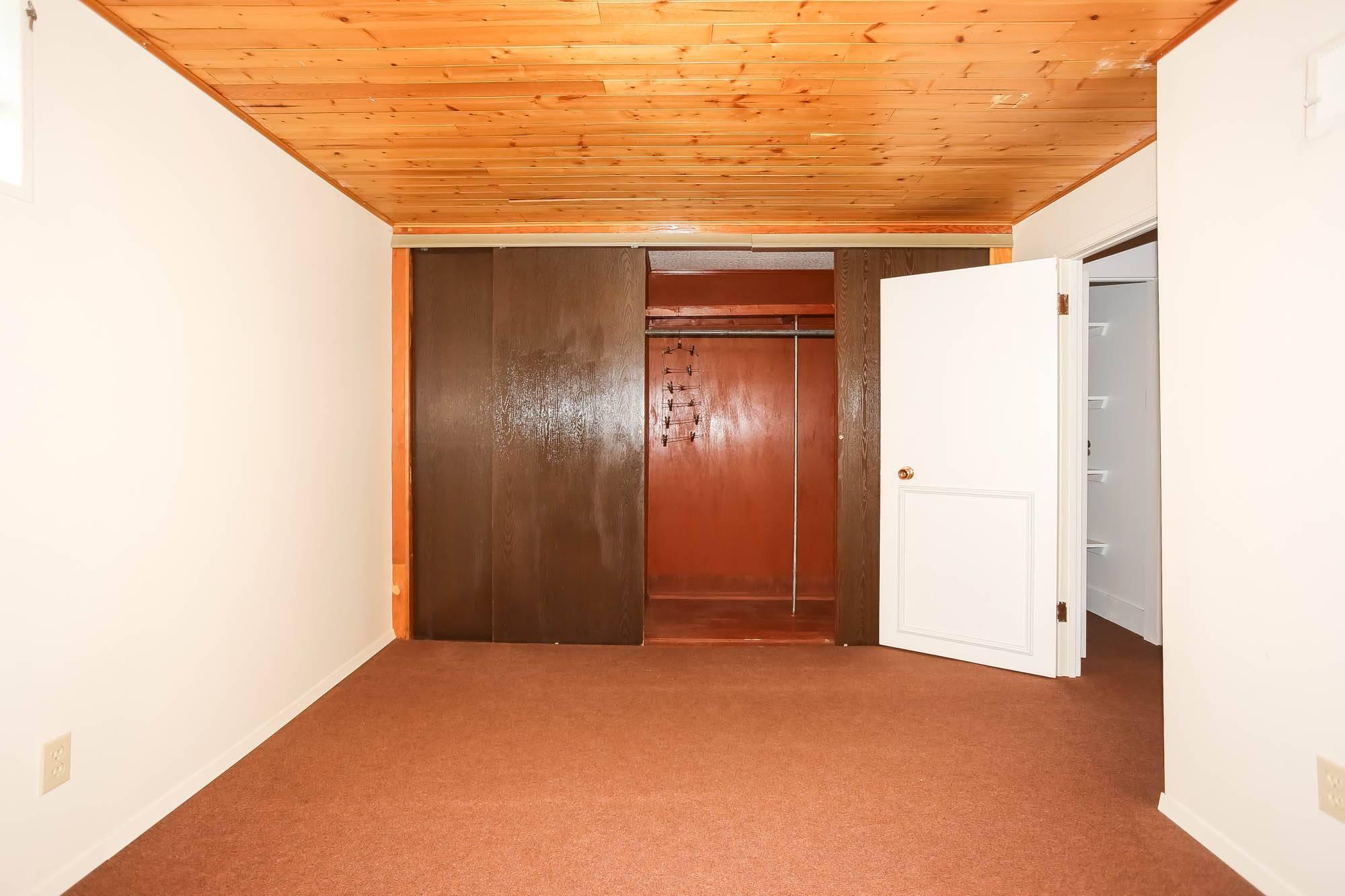 390 Banning, Winnipeg, Manitoba  R3G 2E5 - Photo 16 - 1914266