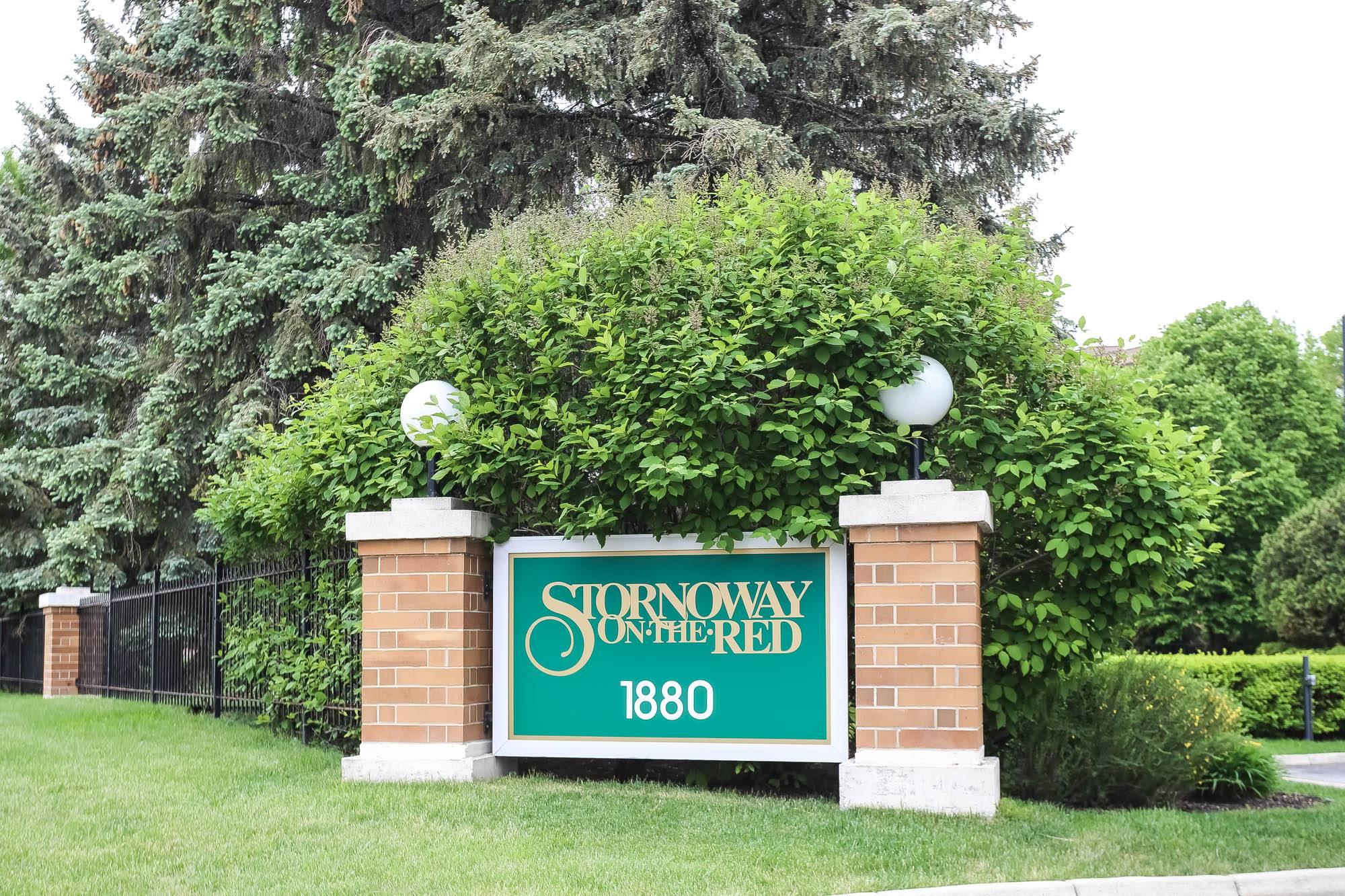 302-1880 Henderson Highway, Winnipeg, Manitoba  1  - Photo 26 - 1919752