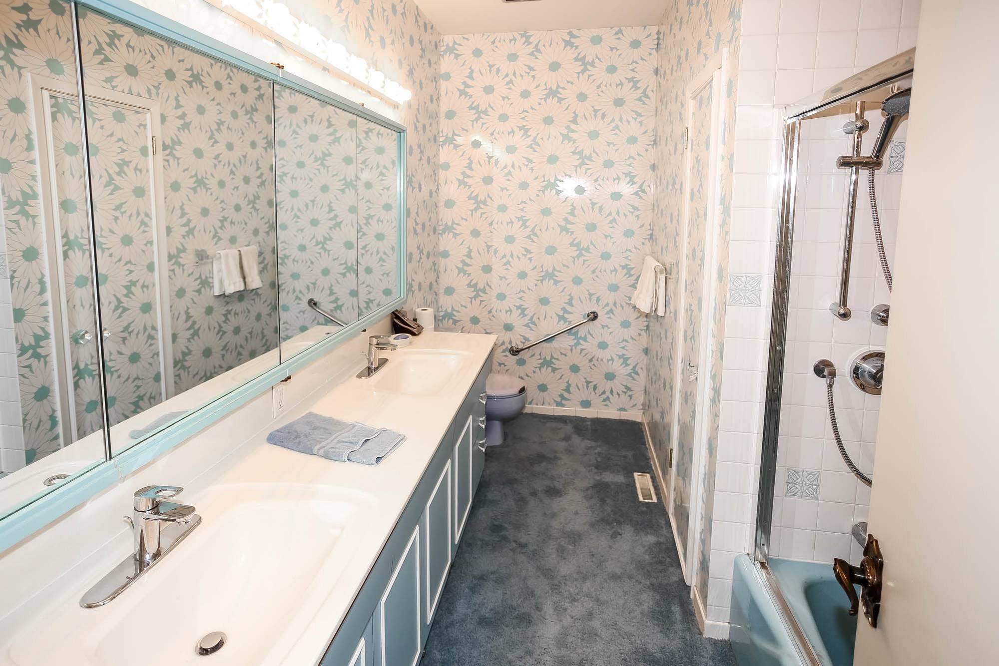 515 Bower Boulavard, Winnipeg, Manitoba  1  - Photo 33 - 1916607