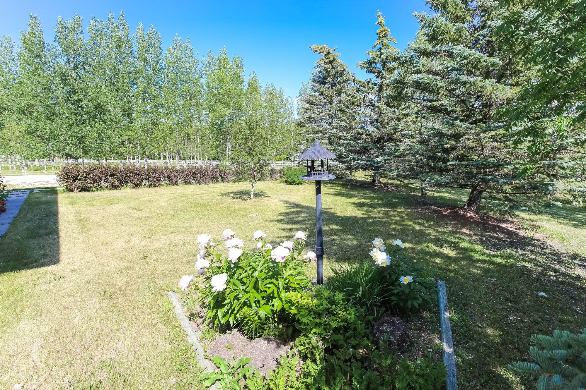 53 Robidoux Rd, Winnipeg, Manitoba  R4K 1A4 - Photo 38 - 1918033