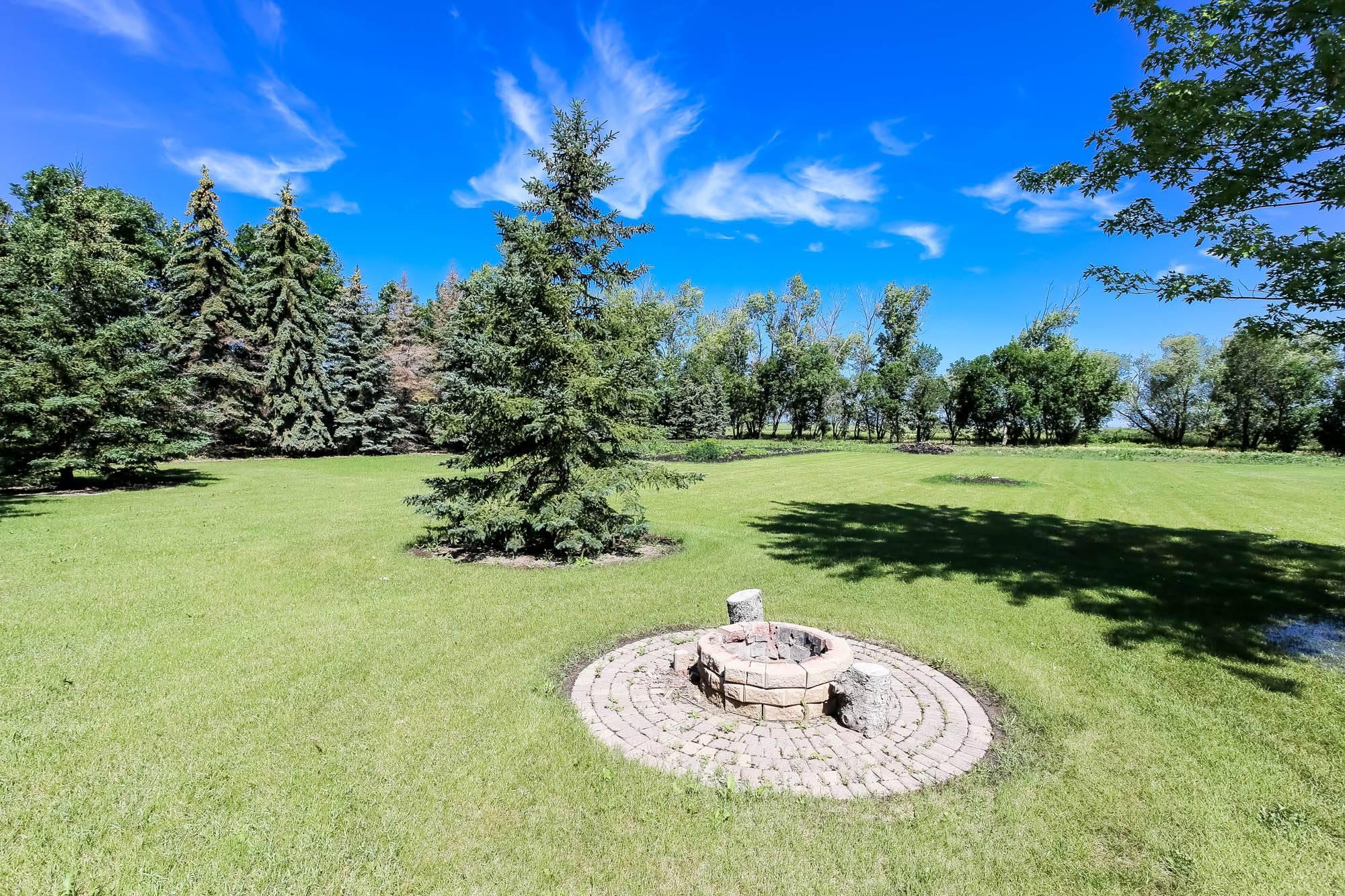 4155 La Verendrye Road, Winnipeg, Manitoba  R4G 0S7 - Photo 32 - 1919439