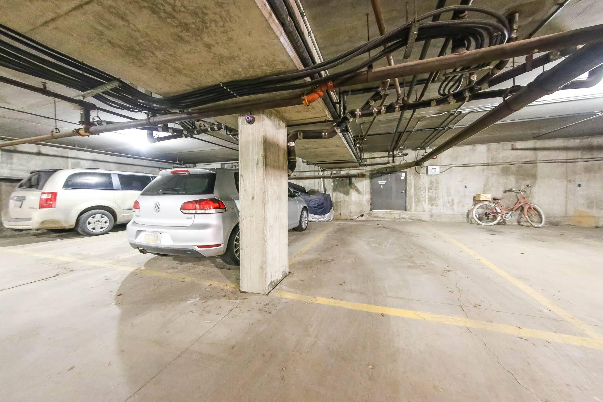 119-70 Maryland St, Winnipeg, Manitoba  R3G 1K7 - Photo 21 - 1929411