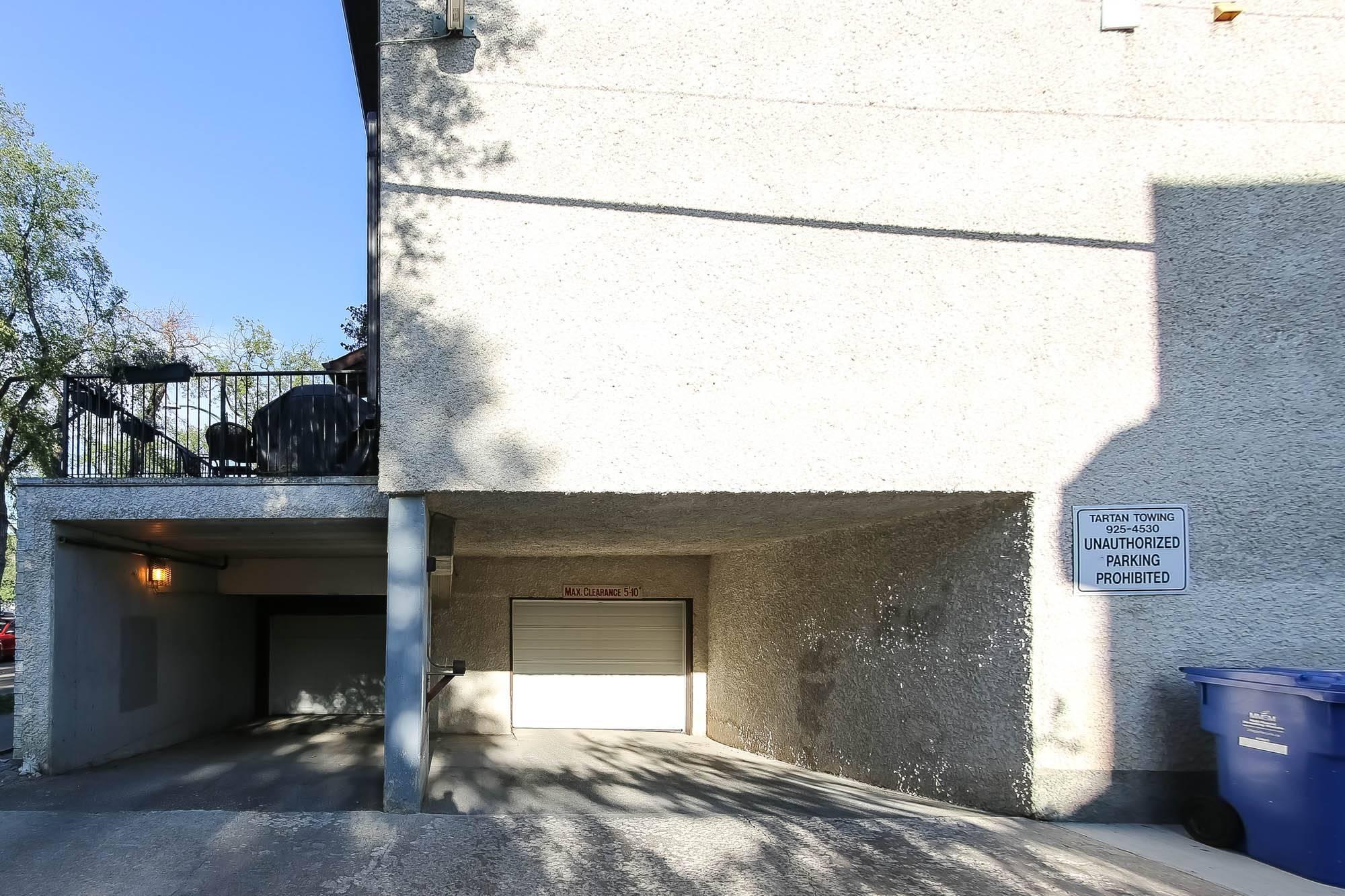 119-70 Maryland St, Winnipeg, Manitoba  R3G 1K7 - Photo 25 - 1929411