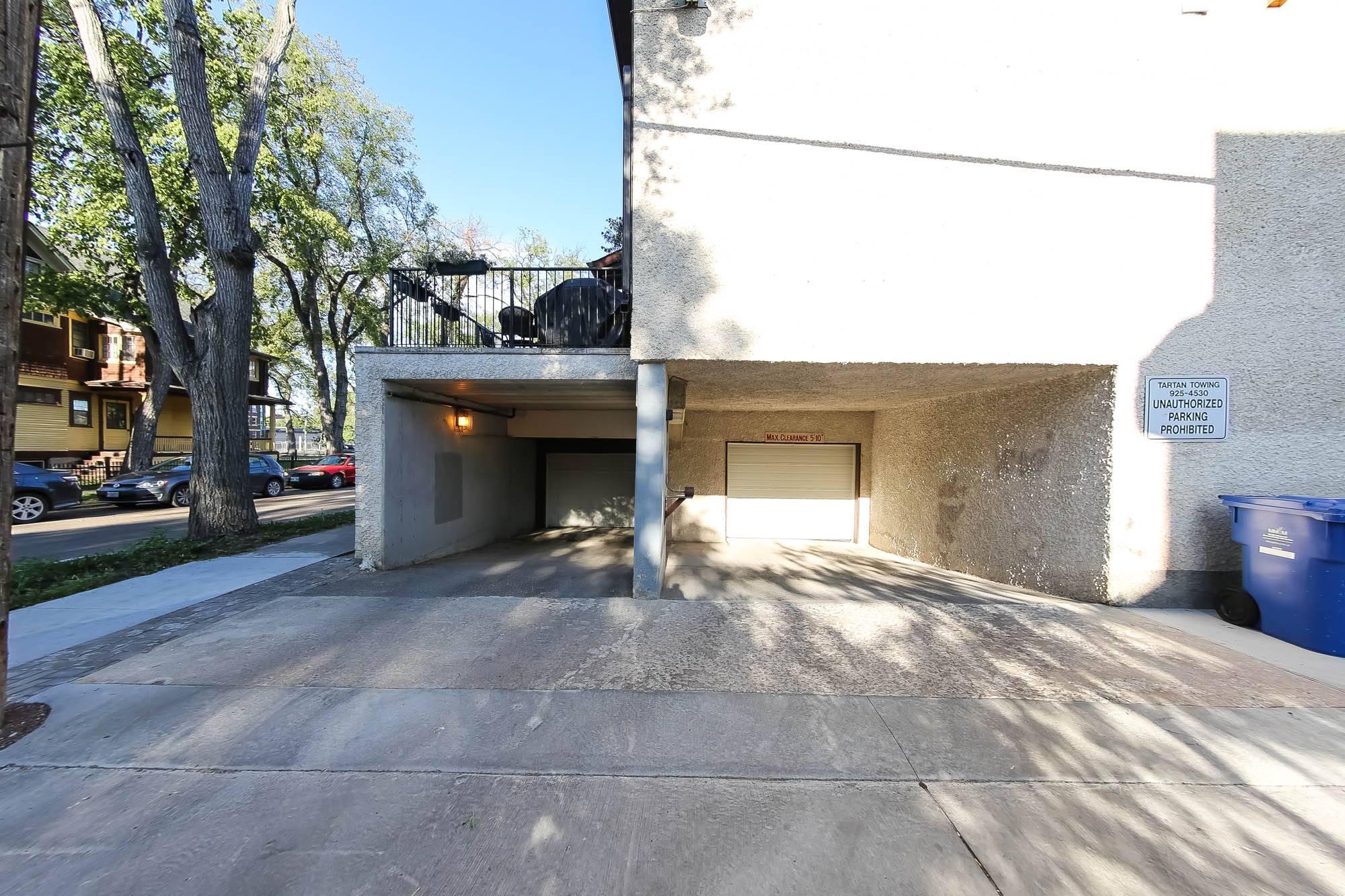 119-70 Maryland St, Winnipeg, Manitoba  R3G 1K7 - Photo 26 - 1929411