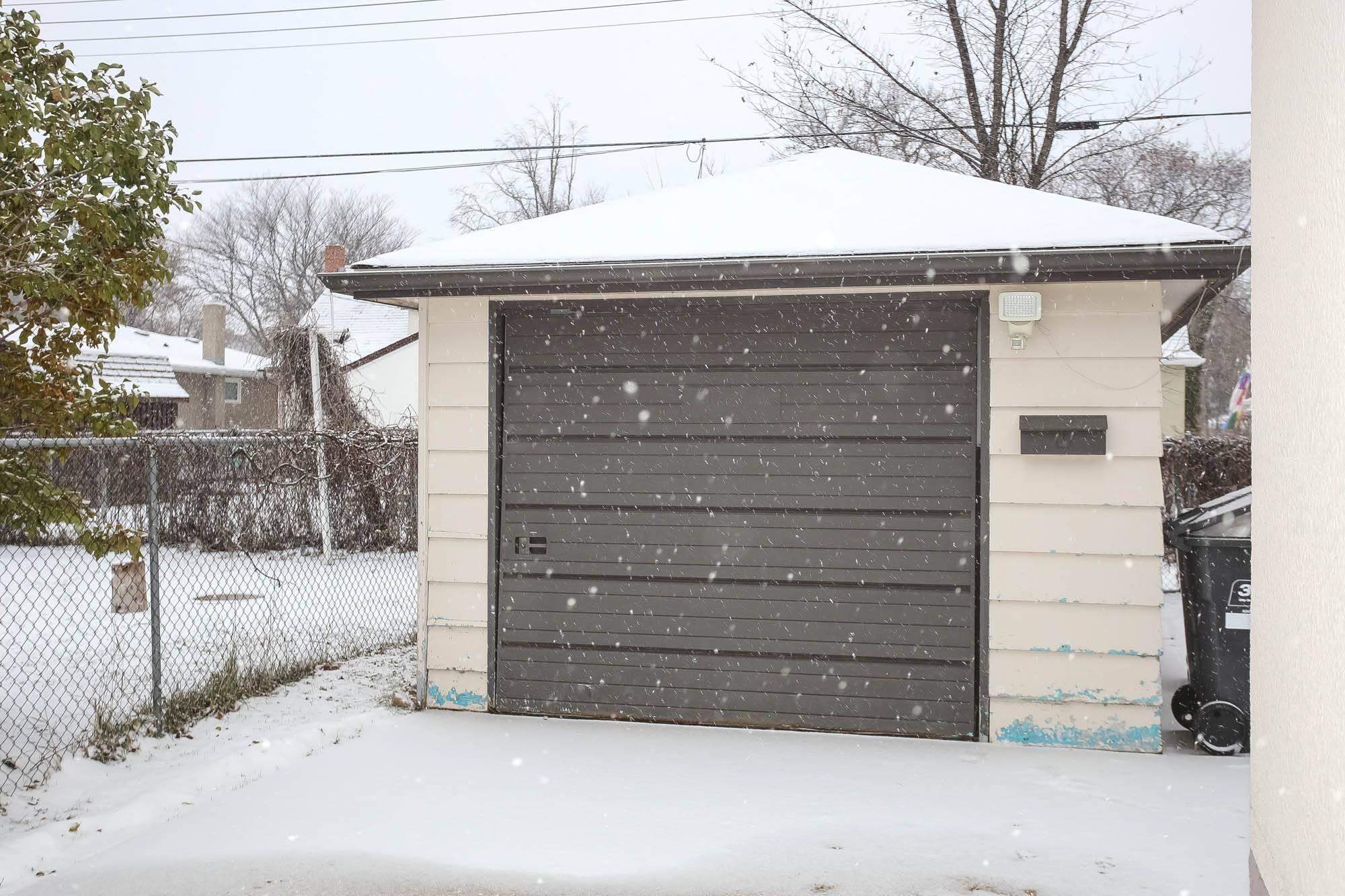 408 Oakland Avenue, Winnipeg, Manitoba  R2G 0B4 - Photo 25 - 1930869