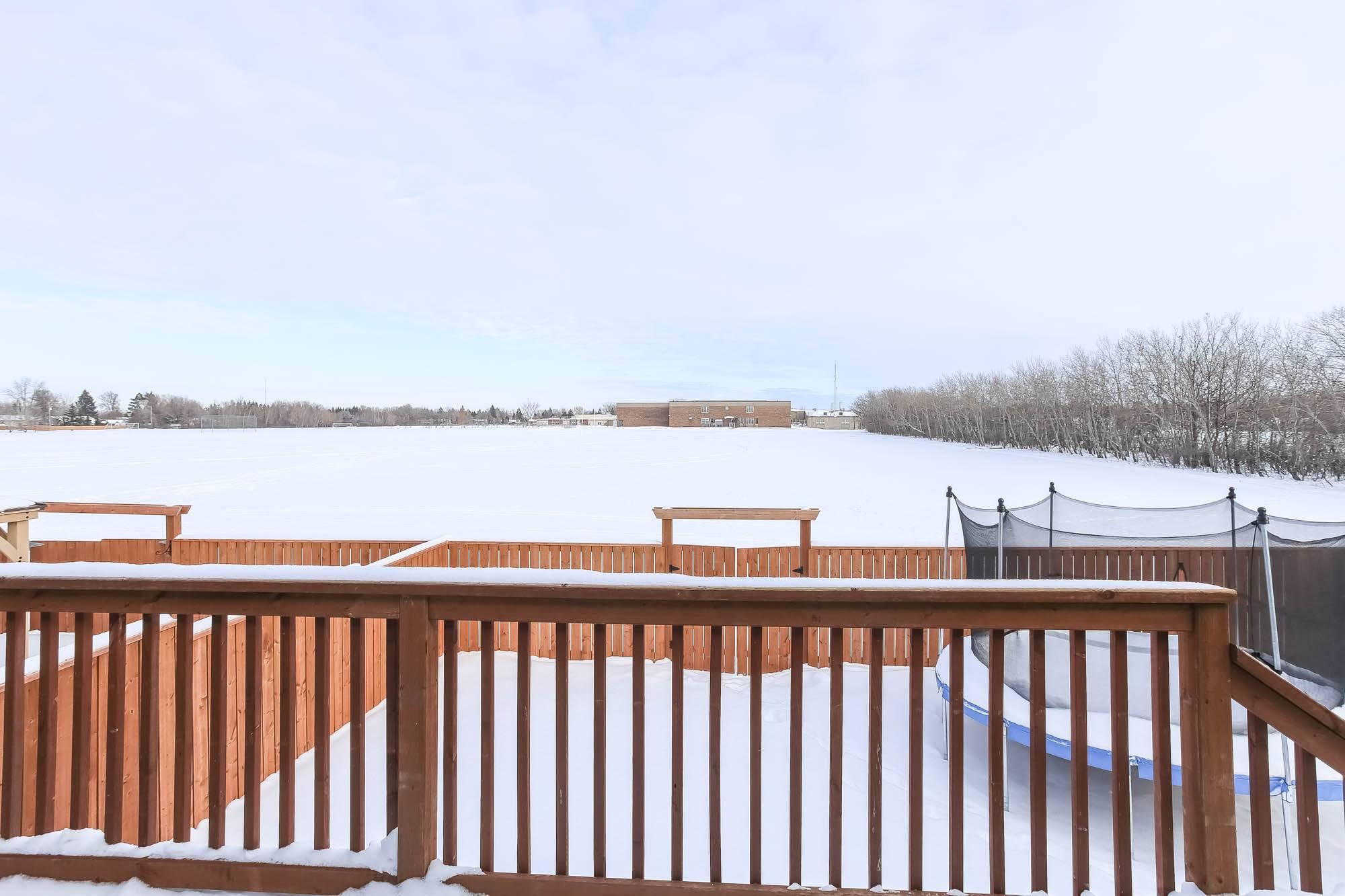 55 Crystal Drive, Winnipeg, Manitoba  R0E 1J1 - Photo 25 - 202002324