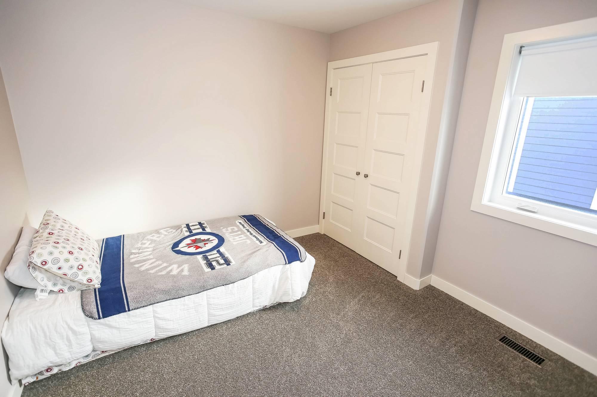 55 Crystal Drive, Winnipeg, Manitoba  R0E 1J1 - Photo 22 - 202002324