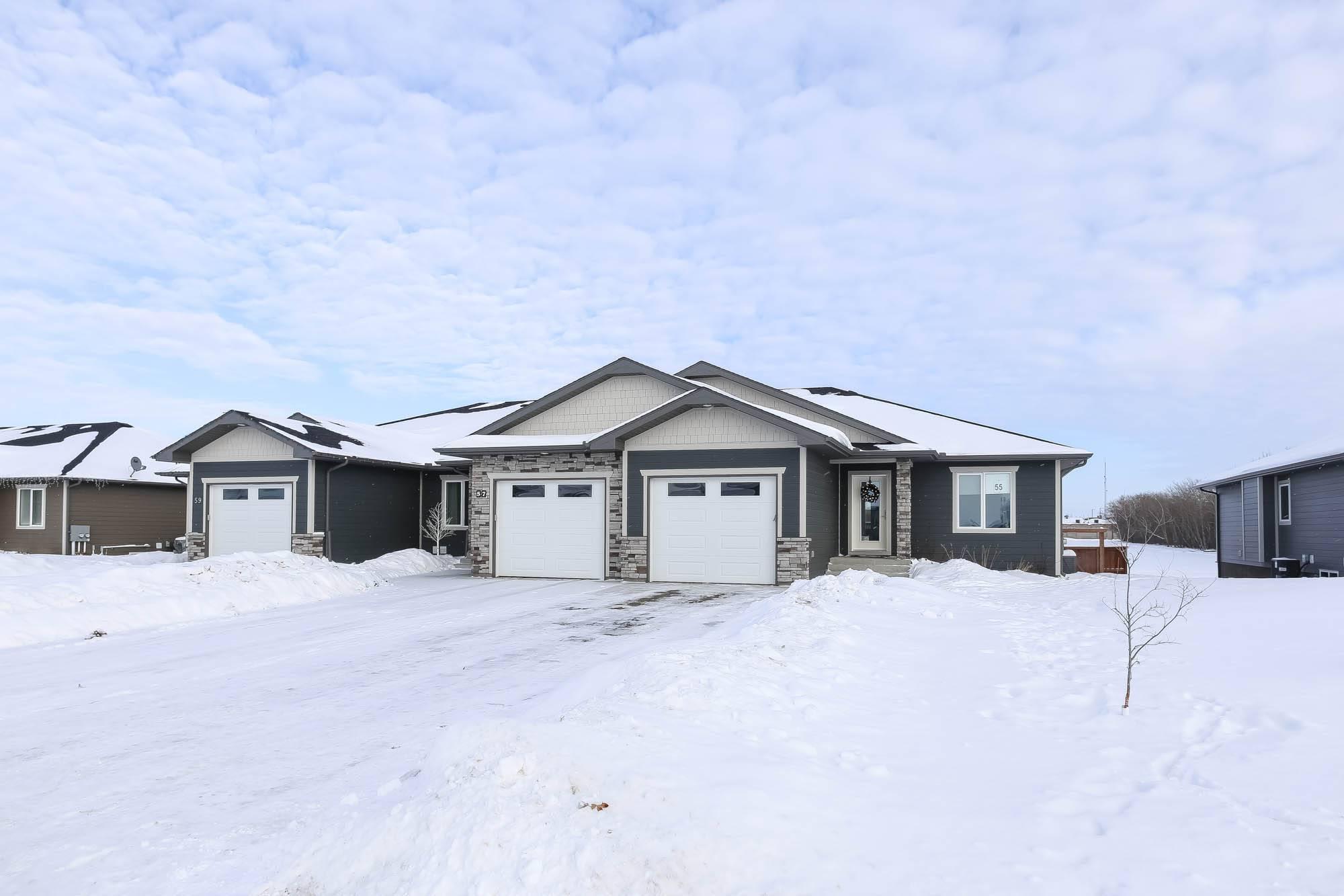 55 Crystal Drive, Winnipeg, Manitoba  R0E 1J1 - Photo 28 - 202002324