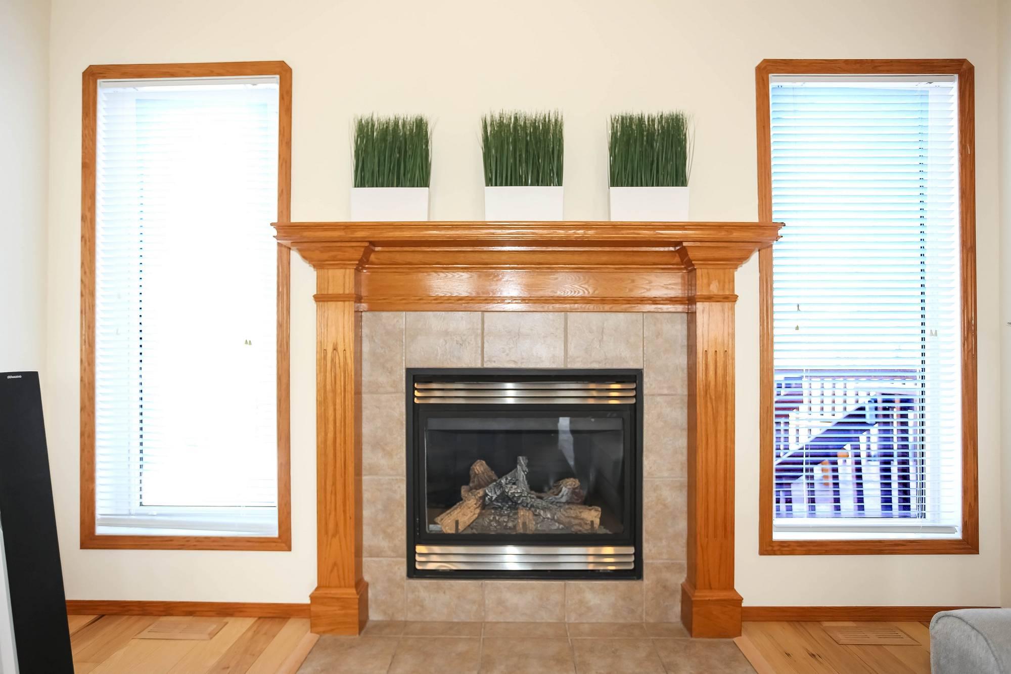 69 Laurel Ridge Drive, Winnipeg, Manitoba  R3Y 1X1 - Photo 14 - 202003693