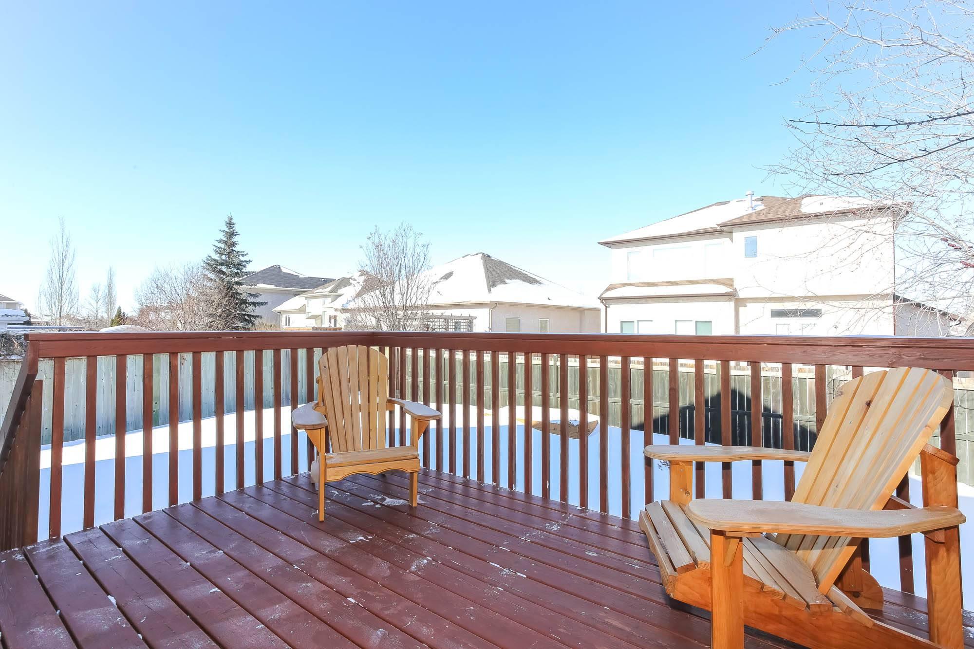 69 Laurel Ridge Drive, Winnipeg, Manitoba  R3Y 1X1 - Photo 40 - 202003693