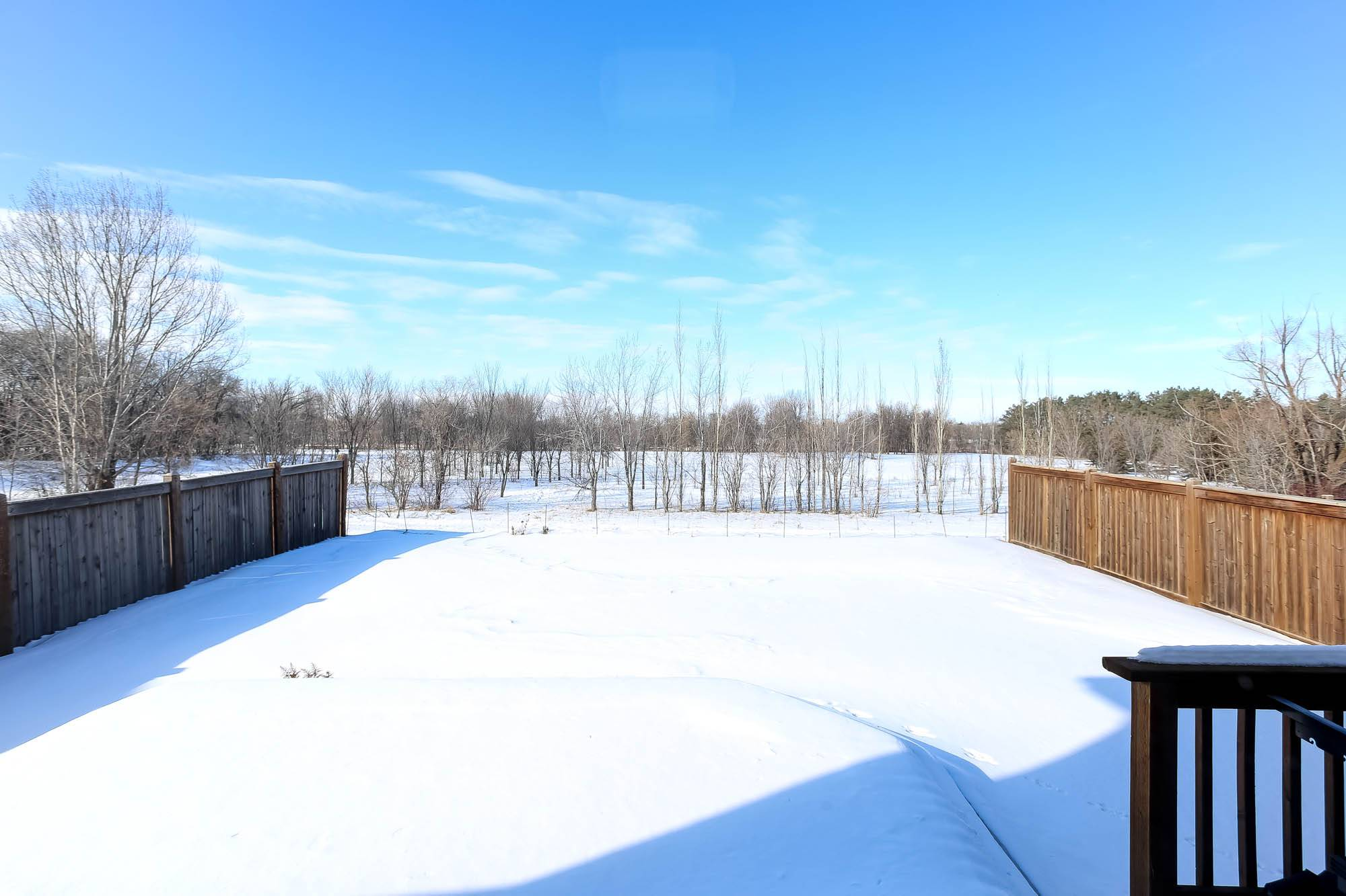95 Portside Drive, Winnipeg, Manitoba  R2N 0C8 - Photo 36 - 202004300
