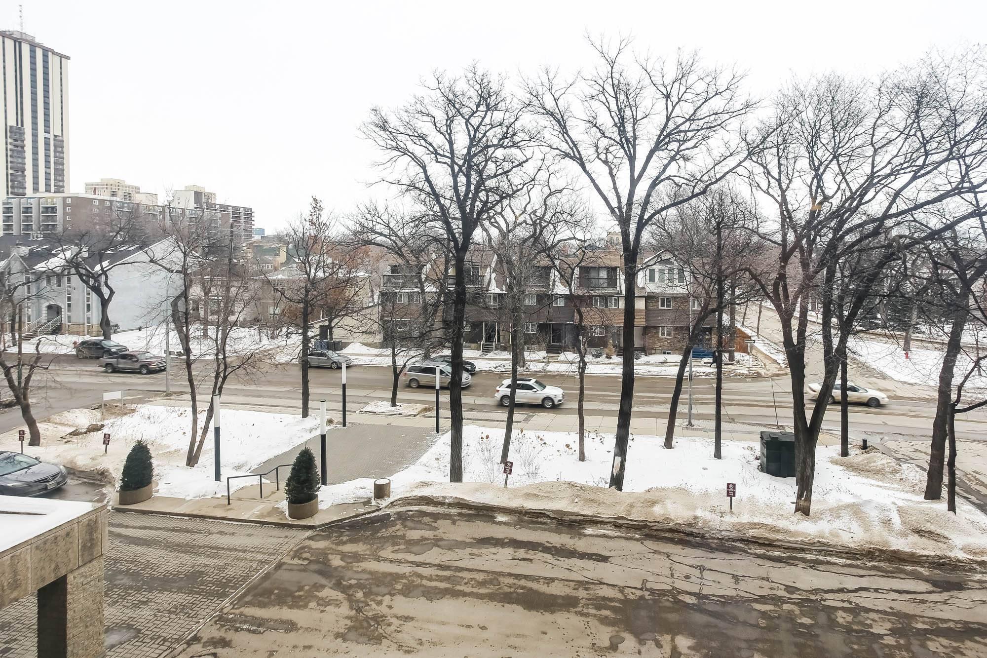 301-141 Wellington Crescent, Winnipeg, Manitoba  R3M 0A9 - Photo 26 - 202004995