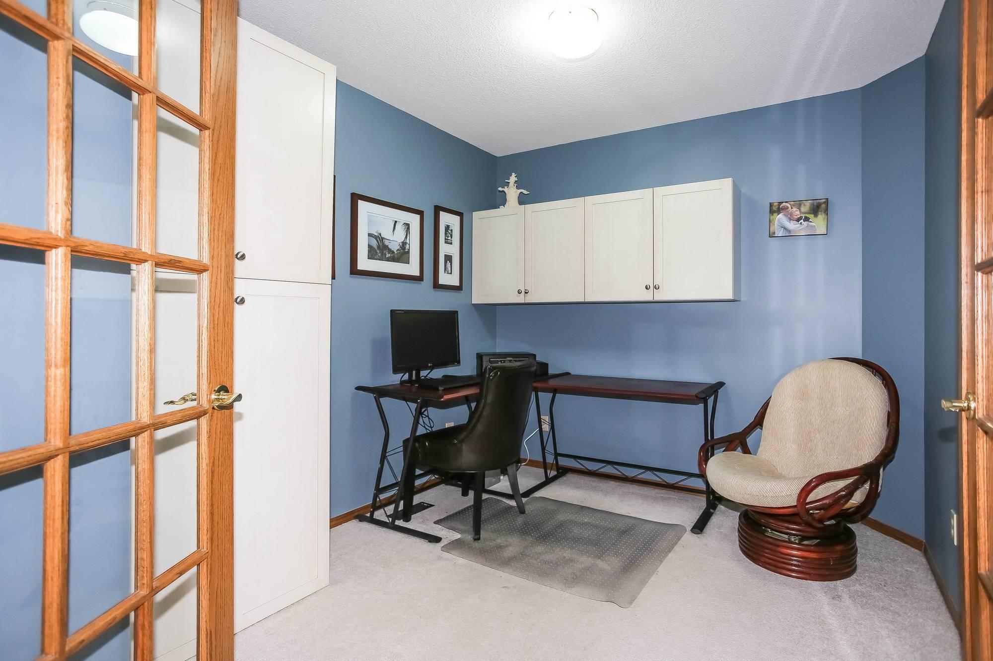 151 Huntingdale Road, Winnipeg, Manitoba  R2C 0W4 - Photo 24 - 202006415