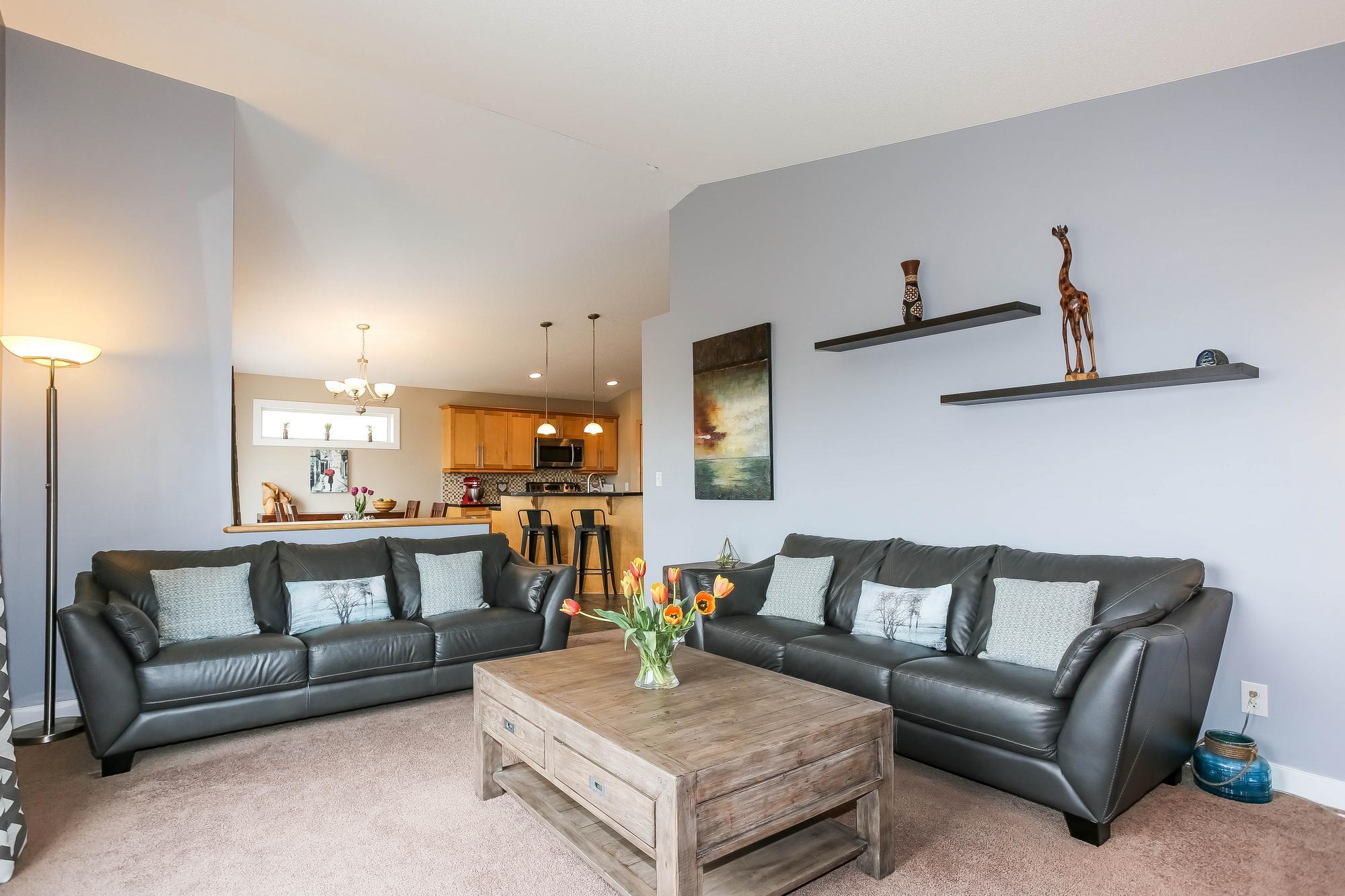 151 Kingfisher Crescent, Winnipeg, Manitoba  R3Y 1S3 - Photo 40 - 202008673