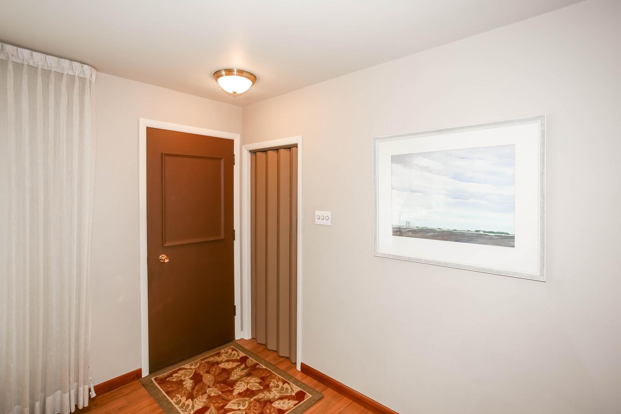 770 Haney Street, Winnipeg, Manitoba  R3R 0Y8 - Photo 1 - 202011226
