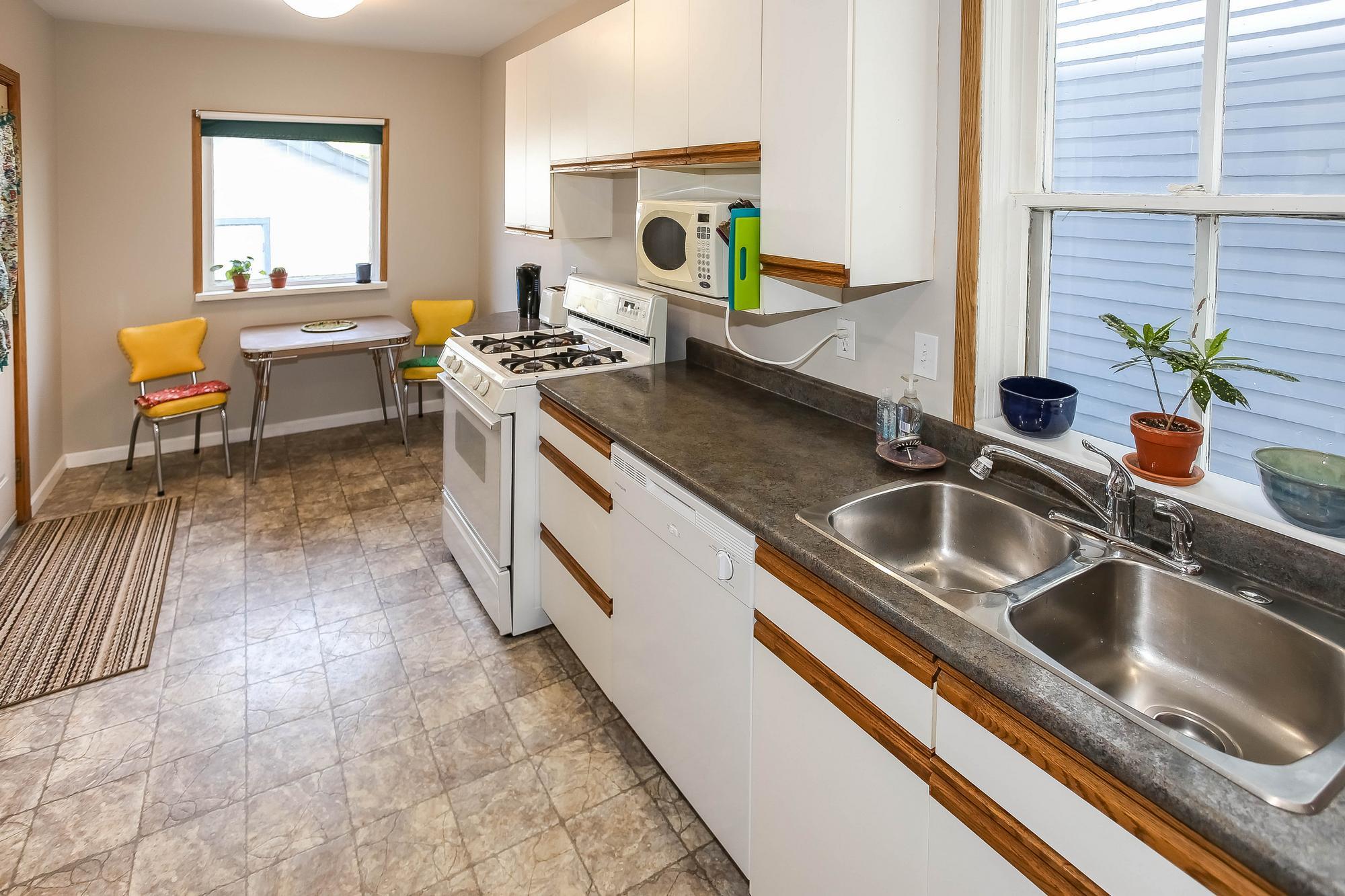 518 Camden Place, Winnipeg, Manitoba  R3G 2V7 - Photo 18 - 202010689