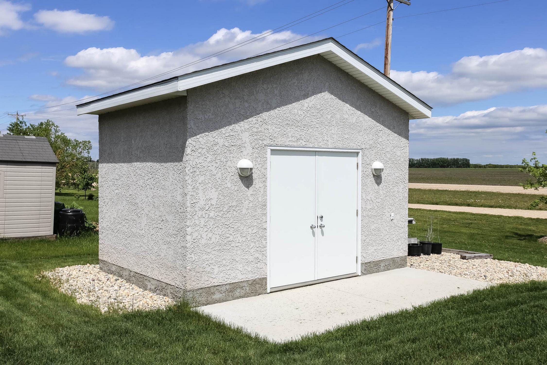 97 Prairieview Drive, Winnipeg, Manitoba  R0G 0A2 - Photo 55 - 202013307