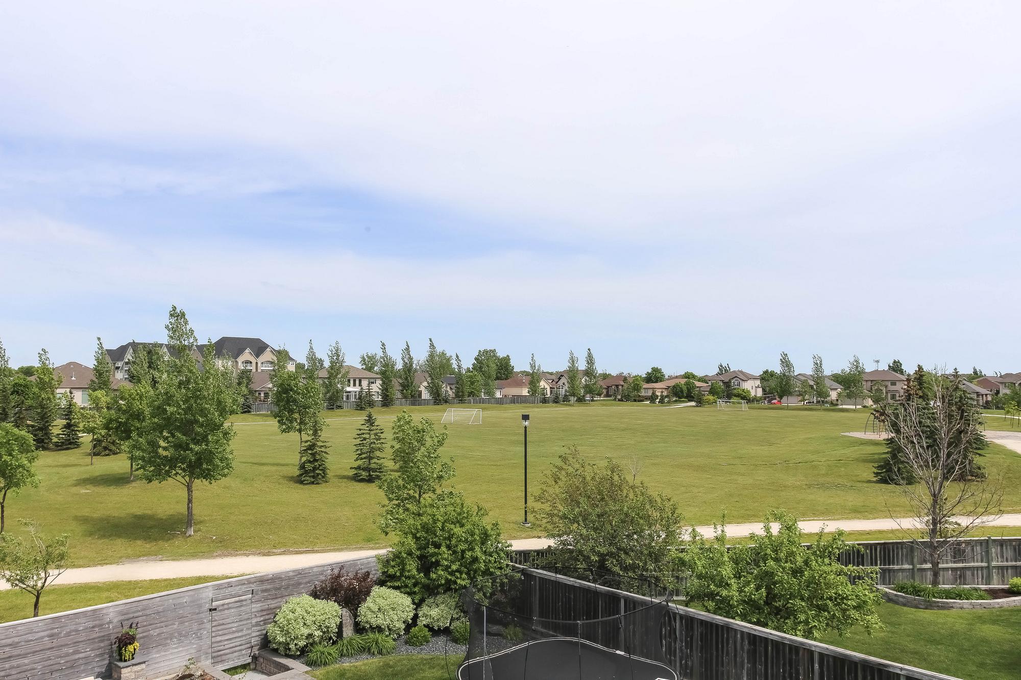 75 Ocean Ridge, Winnipeg, Manitoba  R3Y 1W6 - Photo 37 - 202013921