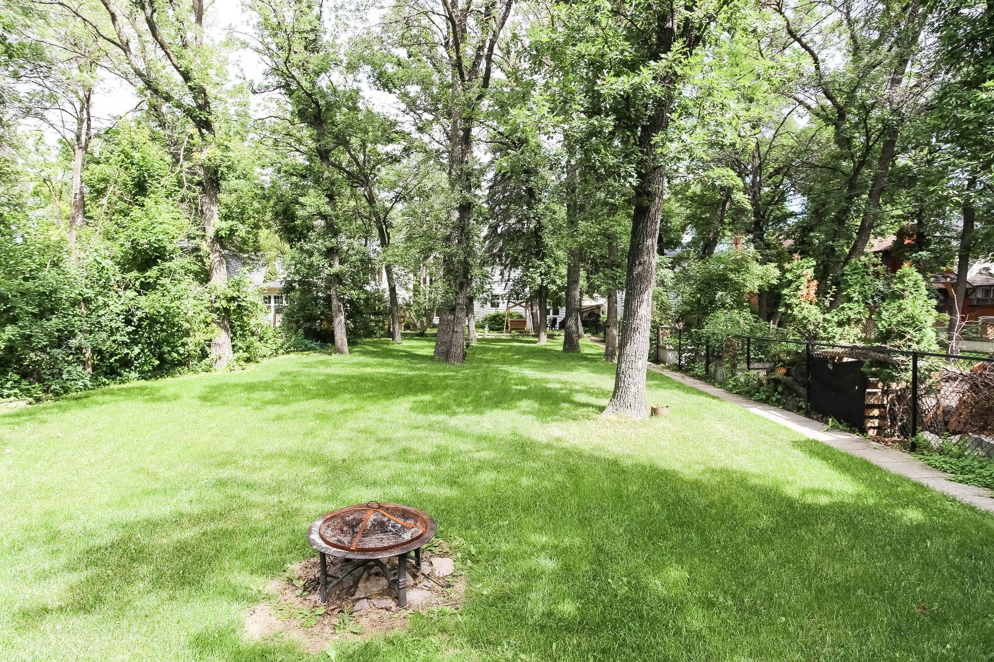 1472 Wellington Crescent, Winnipeg, Manitoba  R3N 0B3 - Photo 37 - 202016888