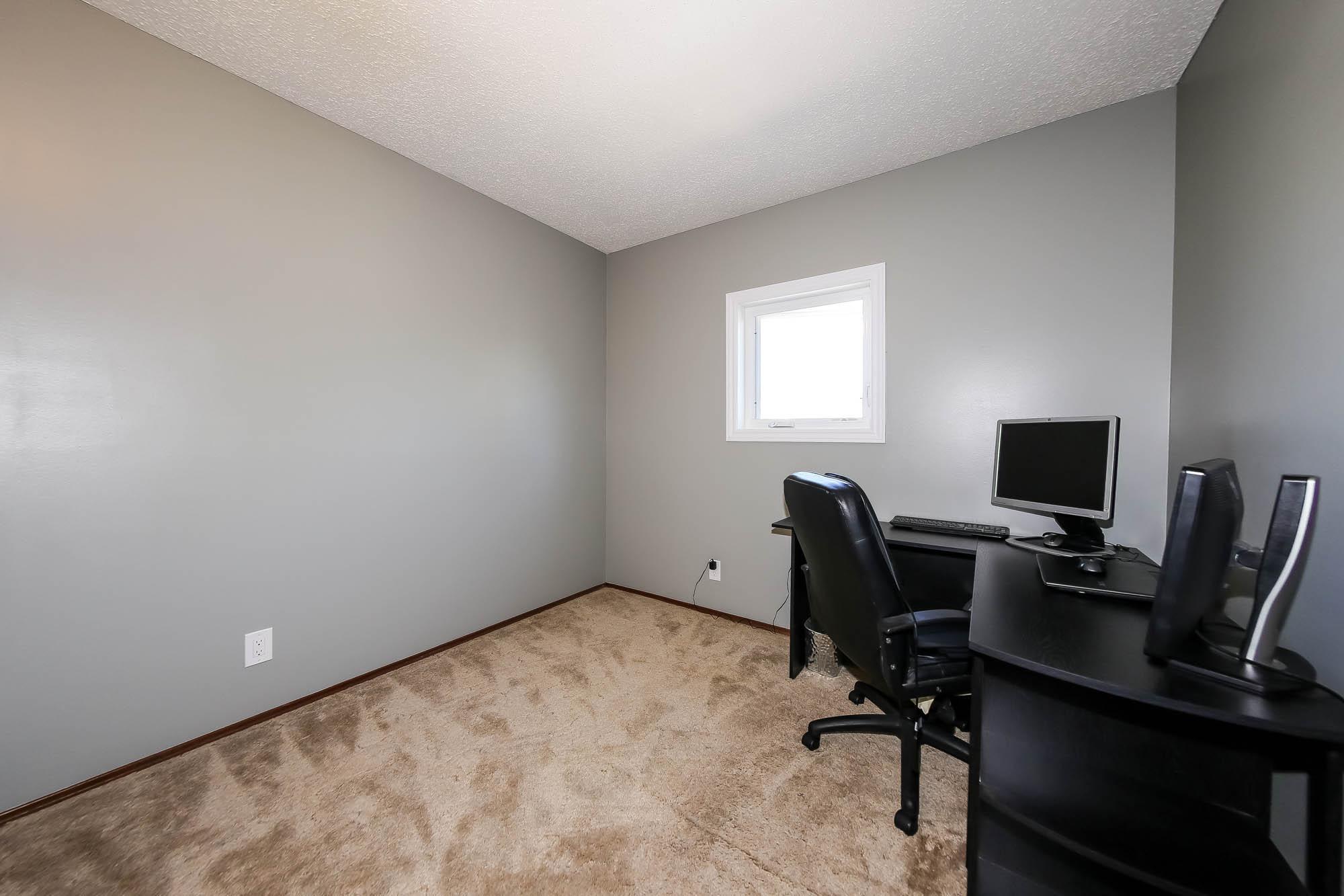 69 Carriage House Road, Winnipeg, Manitoba  R2N 2J5 - Photo 17 - 202020700