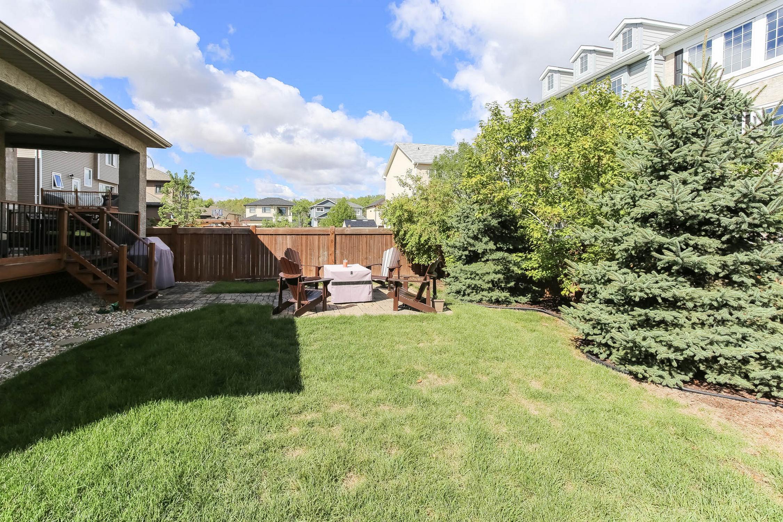 15 Charlottetown Road, Winnipeg, Manitoba  R3Y 0B8 - Photo 40 - 202022835