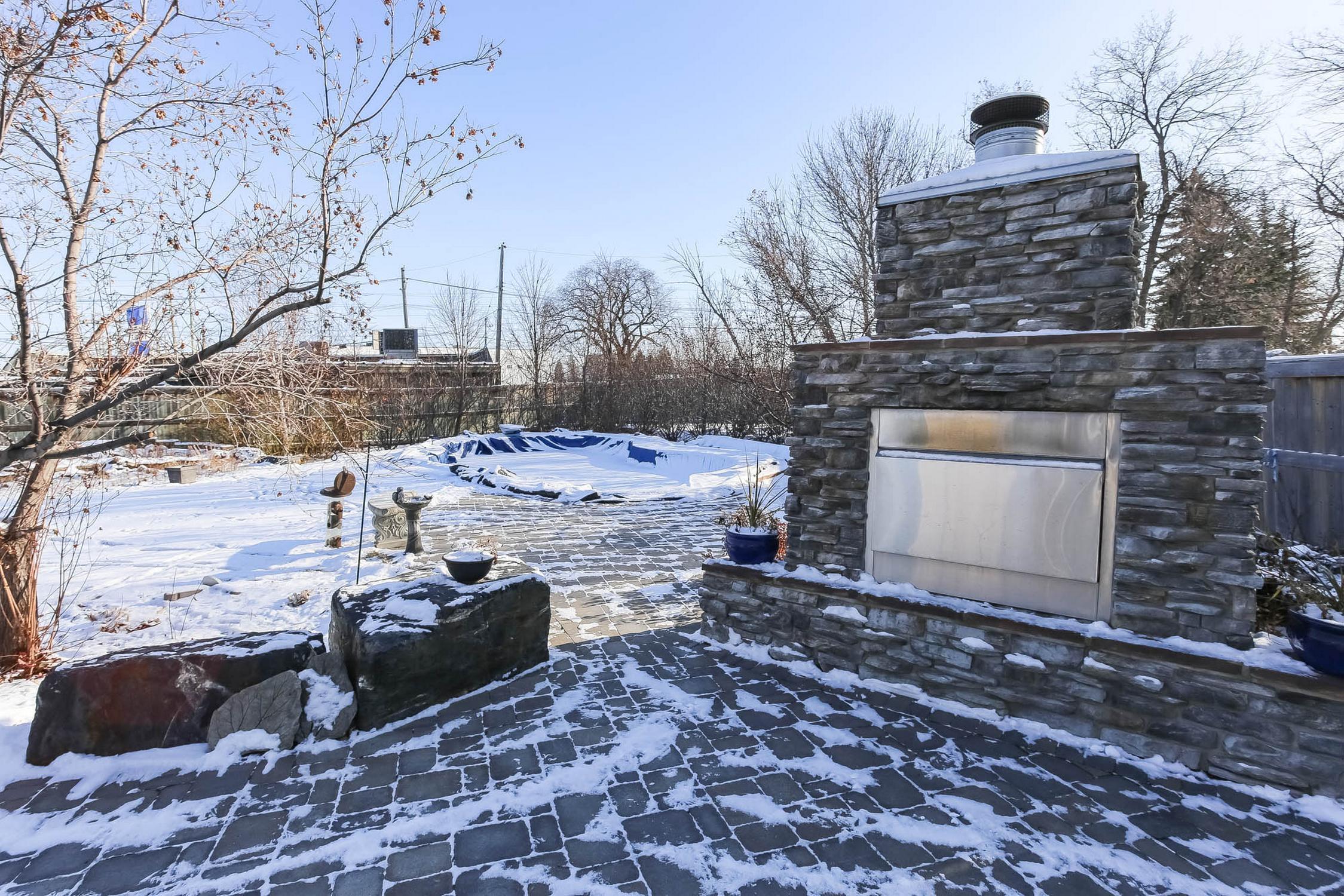 64 Tangle Ridge Crescent, Winnipeg, Manitoba  R3Y 1Y2 - Photo 51 - 202028436