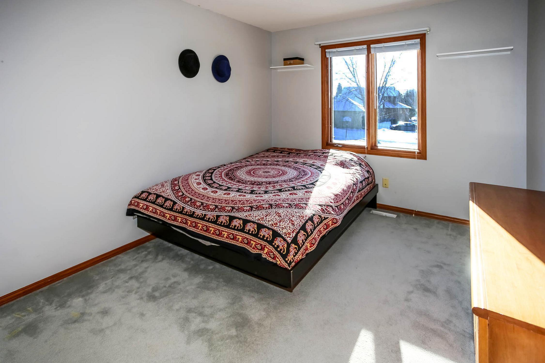 25 Quinns Cove, Winnipeg, Manitoba  R3R 3N5 - Photo 35 - 202101169