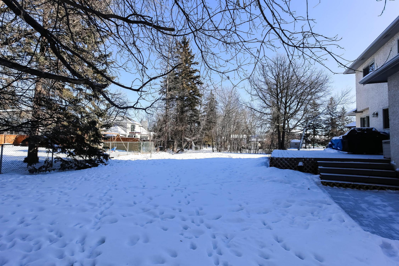 25 Quinns Cove, Winnipeg, Manitoba  R3R 3N5 - Photo 47 - 202101169
