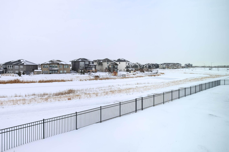 35 Valley Brook Road, Winnipeg, Manitoba  R3Y 1S4 - Photo 53 - 202025520