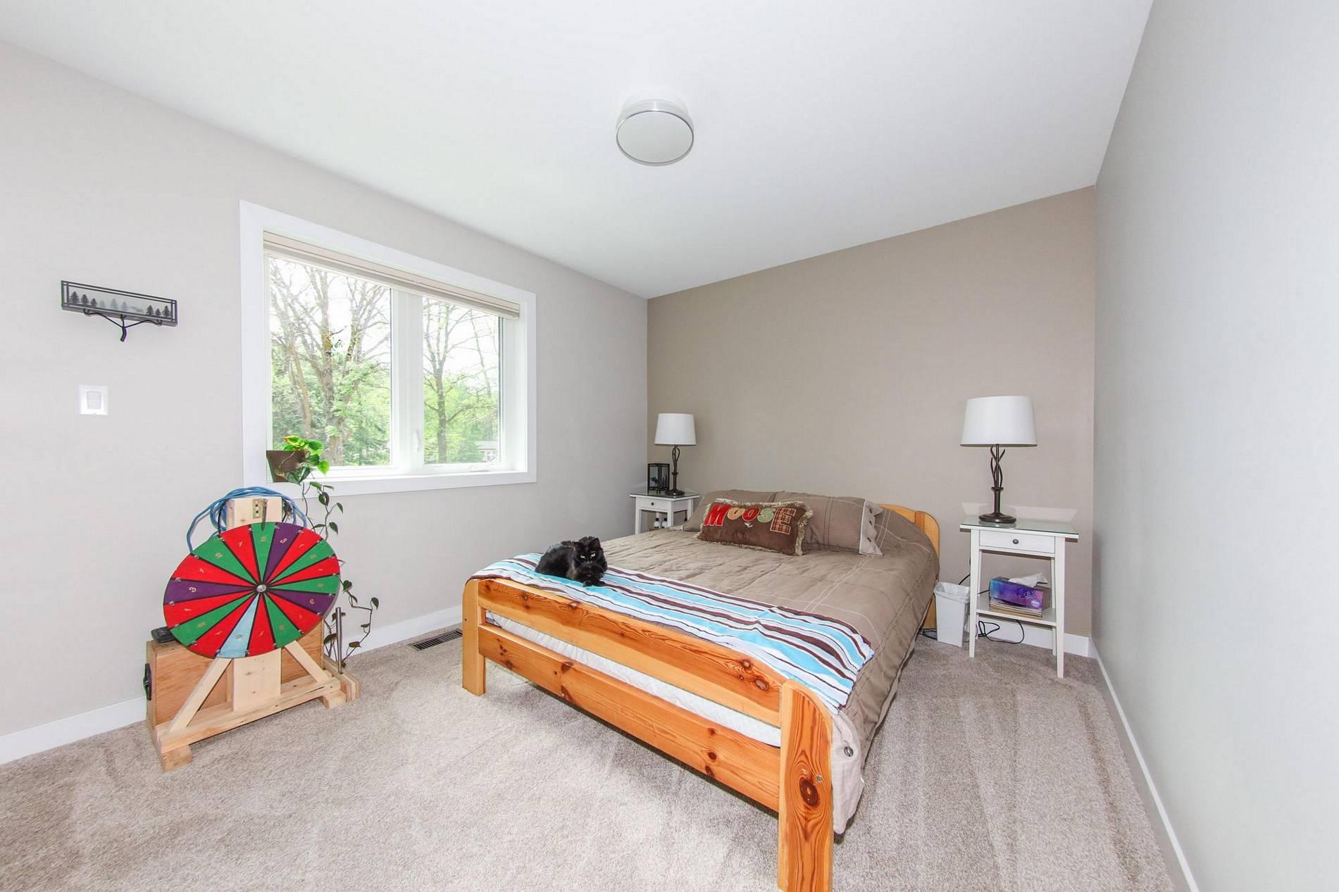 45 Rycktreau Drive, Winnipeg, Manitoba  non e - Photo 11 -