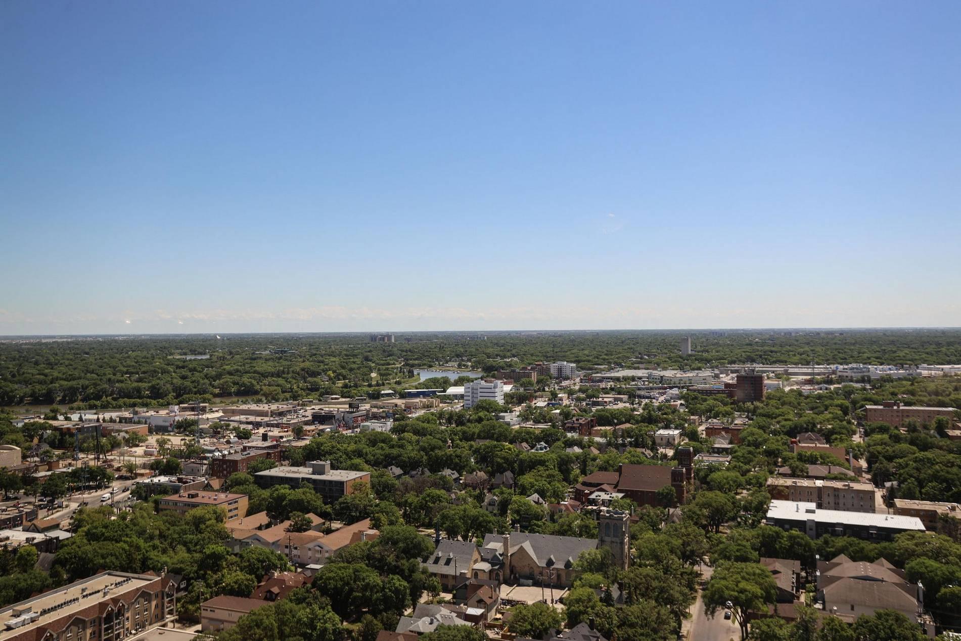 3007-55 Nassau Street, Winnipeg, Manitoba  non e - Photo 16 - 202116210