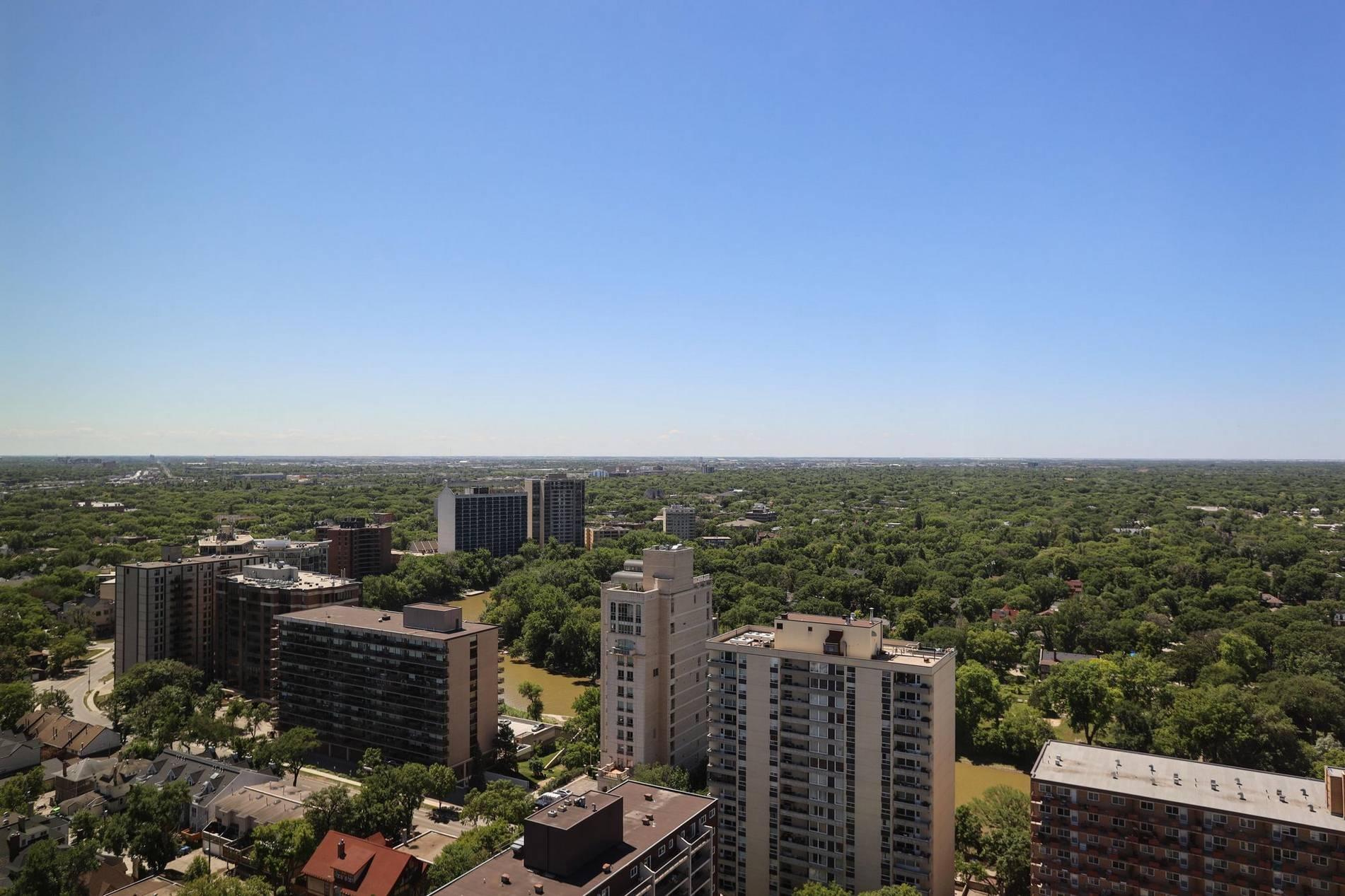 3007-55 Nassau Street, Winnipeg, Manitoba  non e - Photo 18 - 202116210