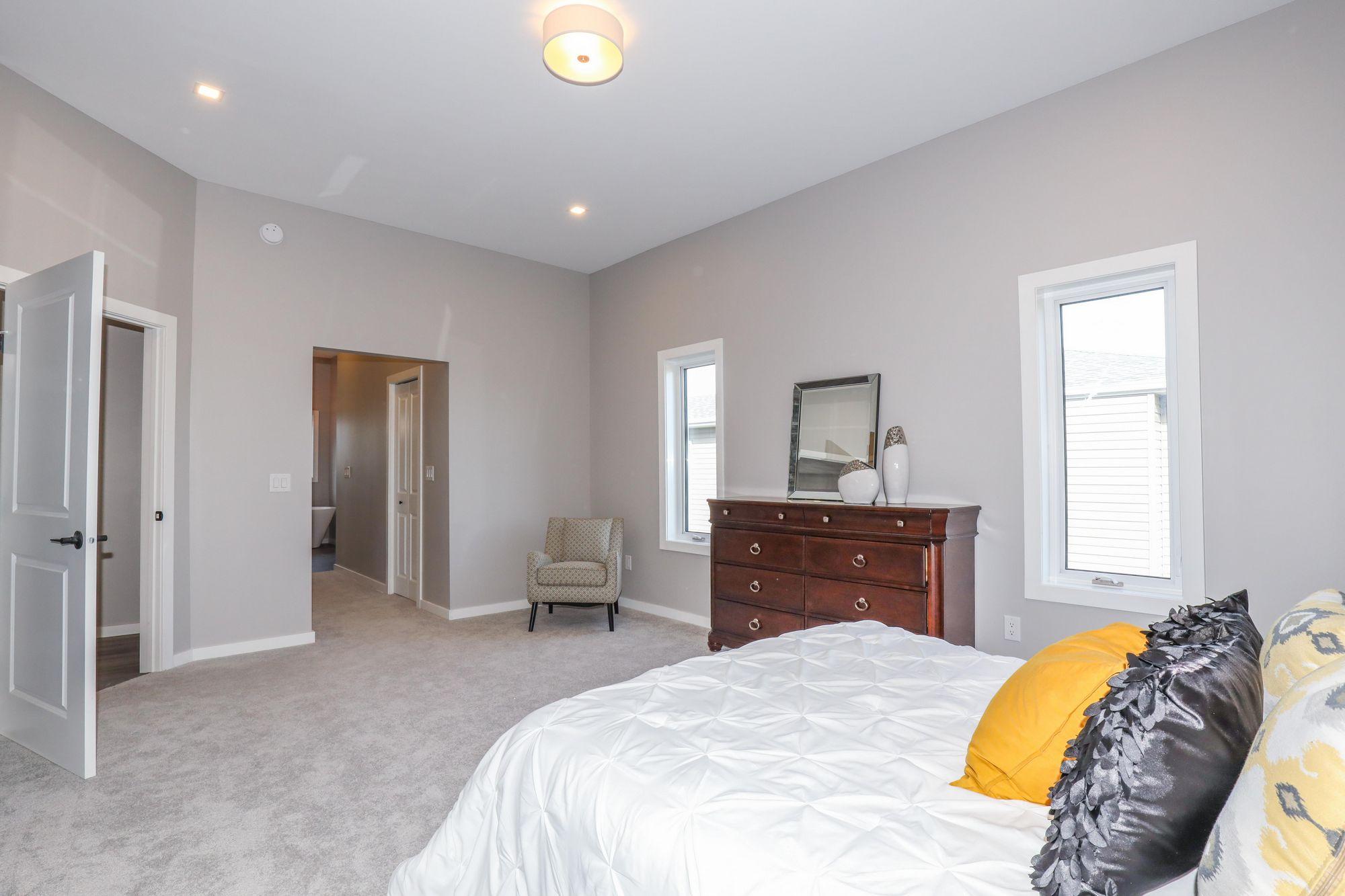 5 Kendall Crescent, La Salle, Manitoba    - Photo 18 - 202121301